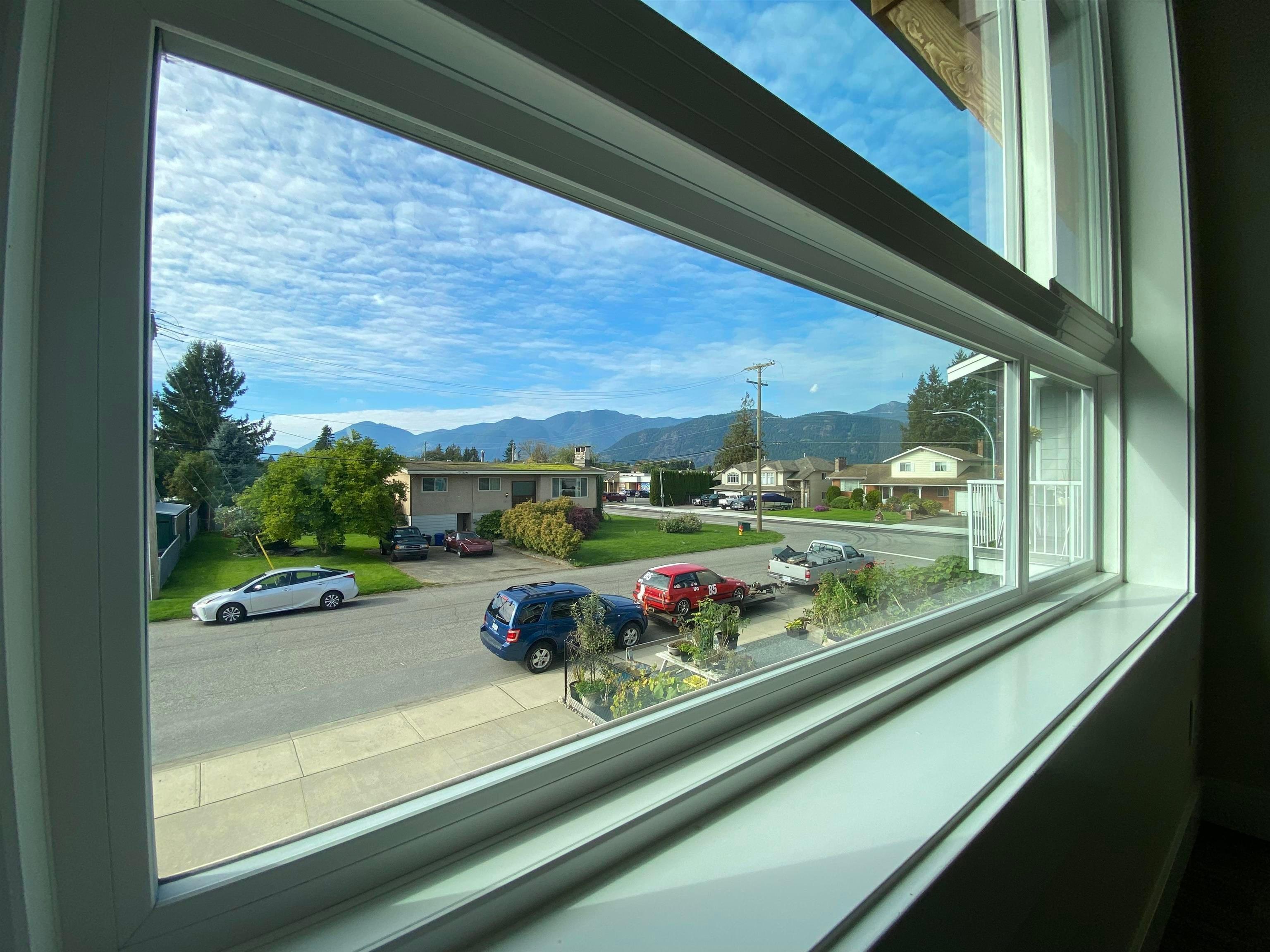 10144 KILLARNEY DRIVE - Fairfield Island House/Single Family for sale, 5 Bedrooms (R2625716) - #22