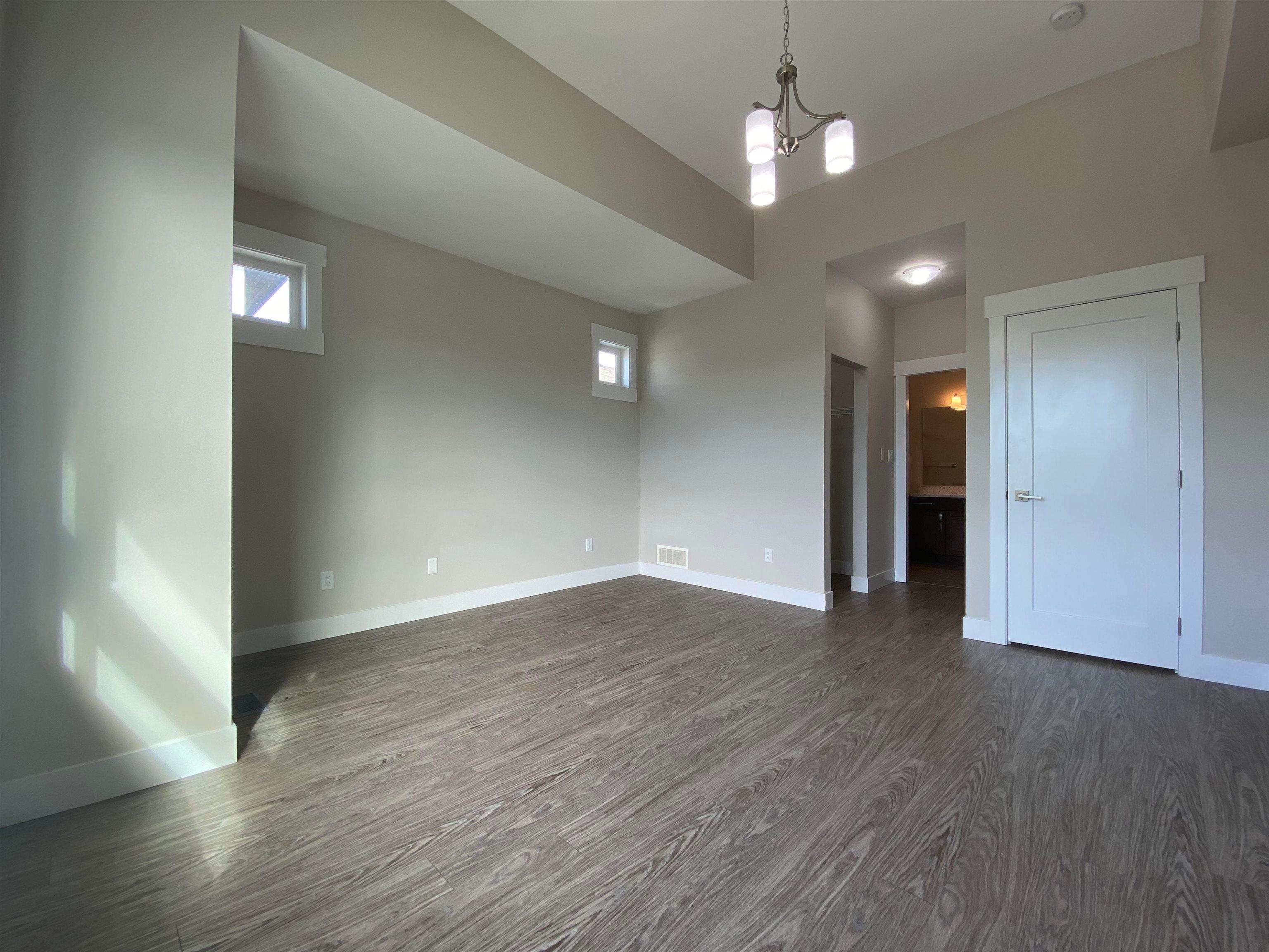 10144 KILLARNEY DRIVE - Fairfield Island House/Single Family for sale, 5 Bedrooms (R2625716) - #23