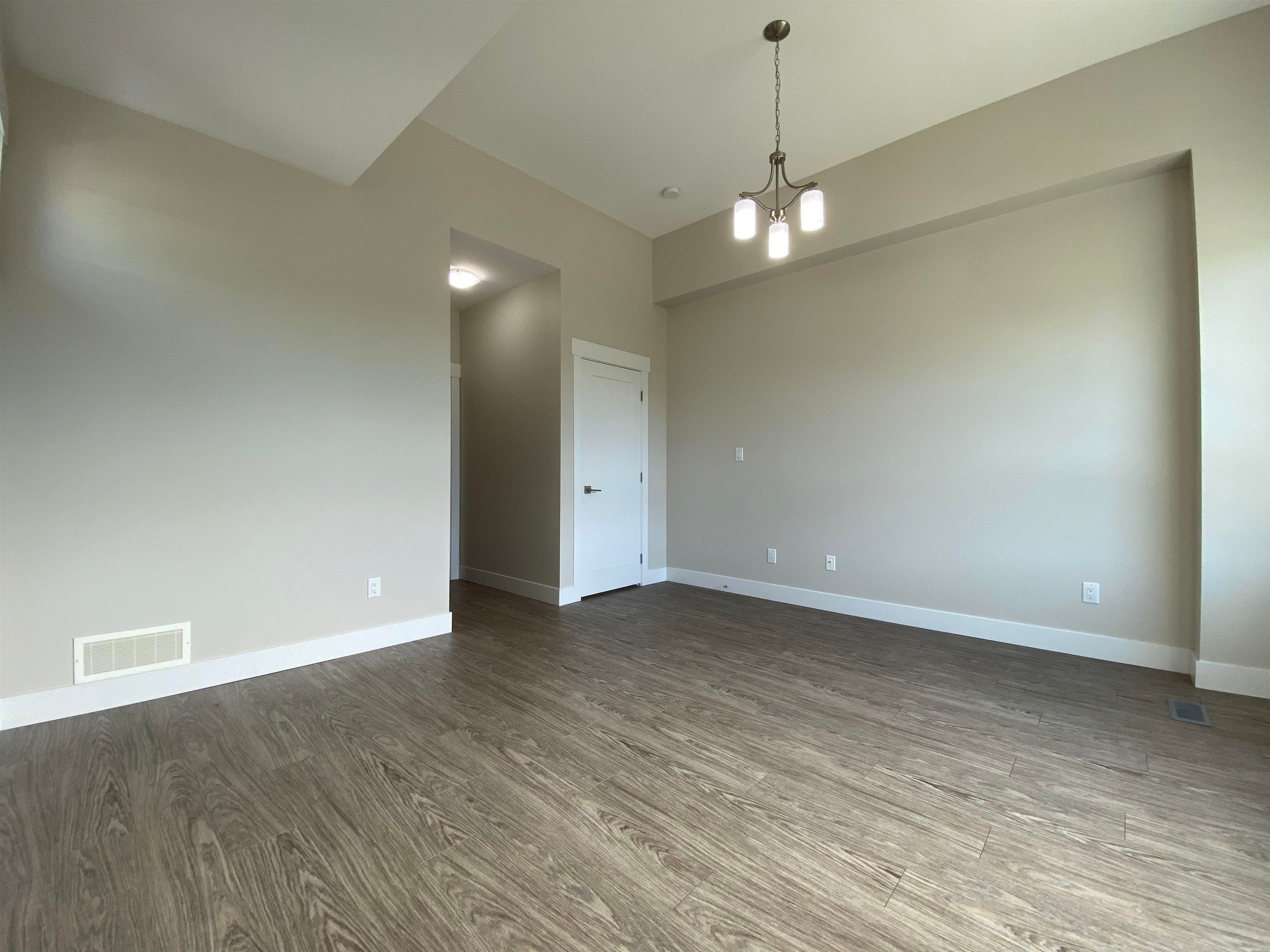 10144 KILLARNEY DRIVE - Fairfield Island House/Single Family for sale, 5 Bedrooms (R2625716) - #24