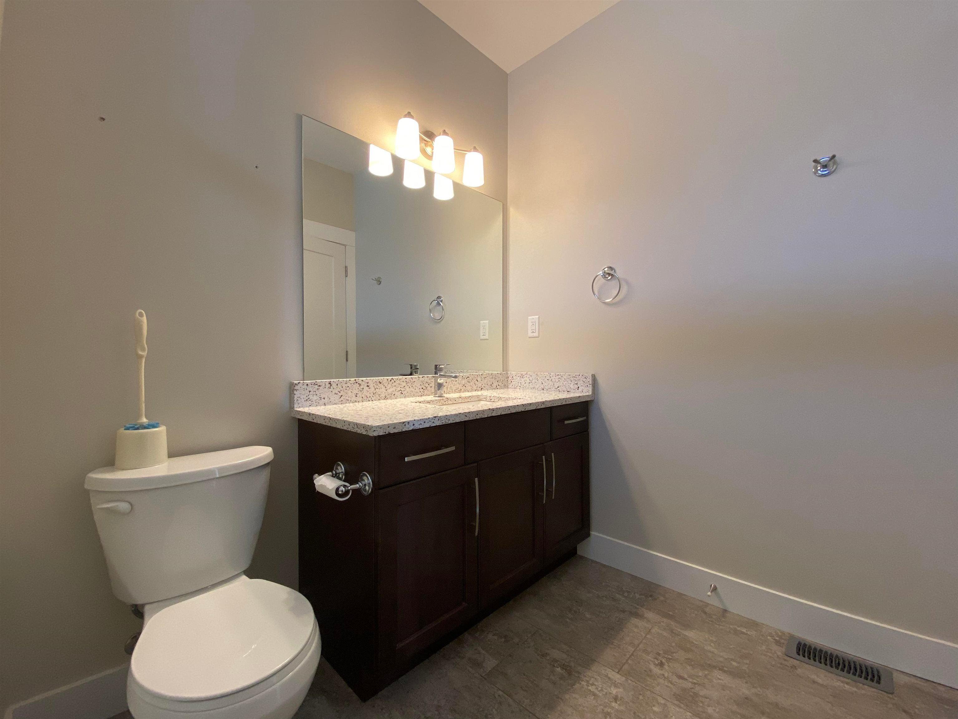 10144 KILLARNEY DRIVE - Fairfield Island House/Single Family for sale, 5 Bedrooms (R2625716) - #26