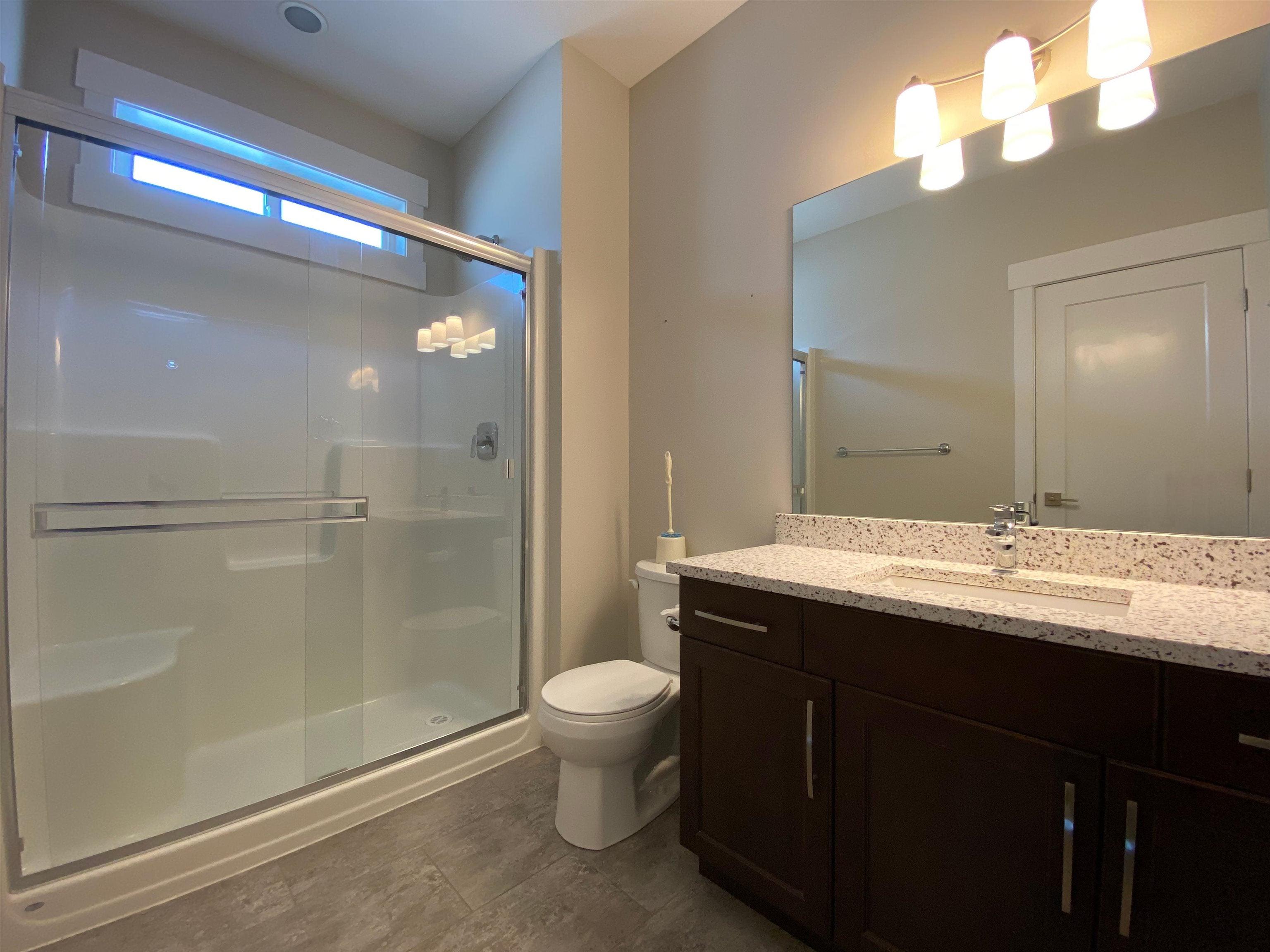10144 KILLARNEY DRIVE - Fairfield Island House/Single Family for sale, 5 Bedrooms (R2625716) - #27