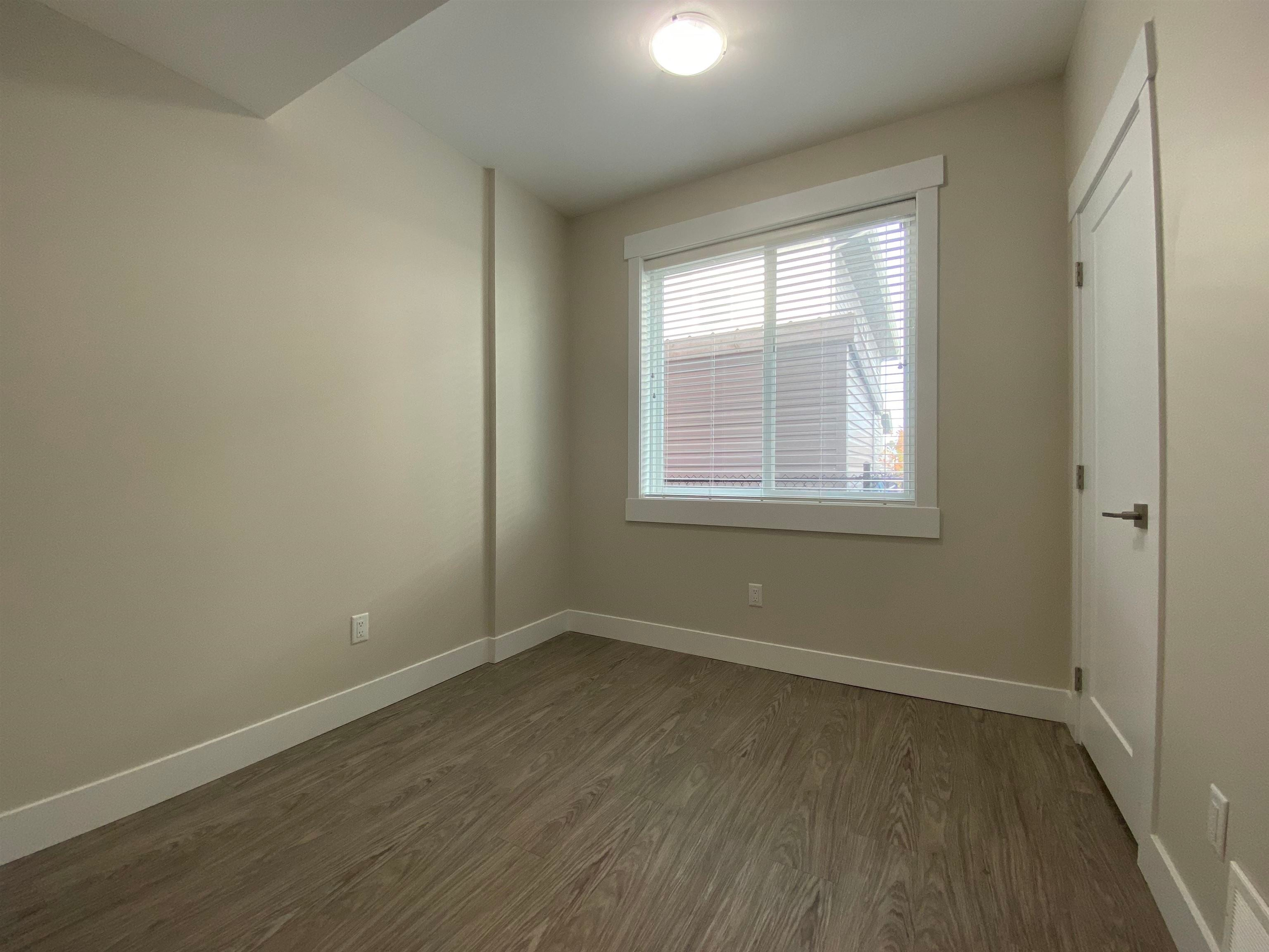 10144 KILLARNEY DRIVE - Fairfield Island House/Single Family for sale, 5 Bedrooms (R2625716) - #29