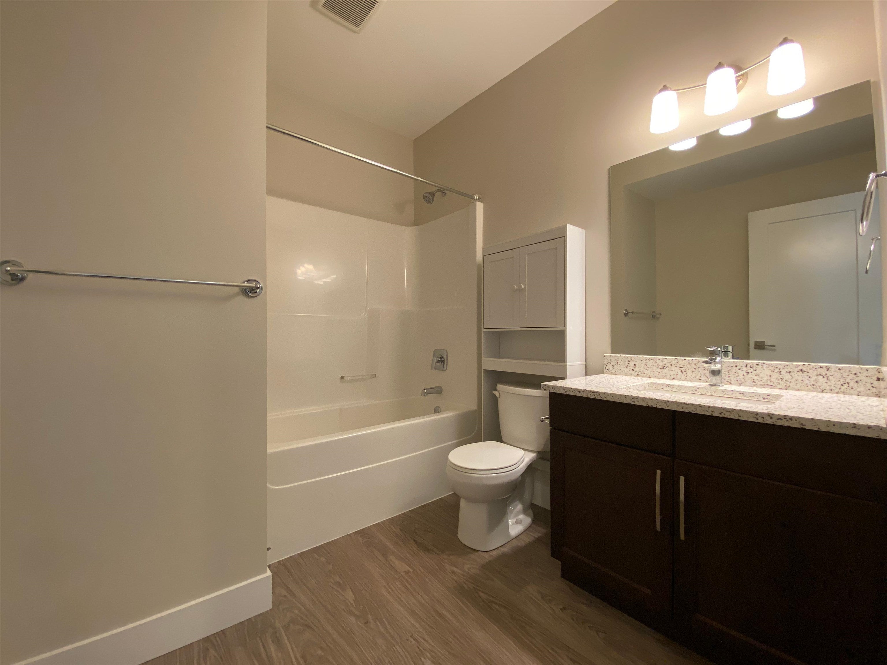 10144 KILLARNEY DRIVE - Fairfield Island House/Single Family for sale, 5 Bedrooms (R2625716) - #30