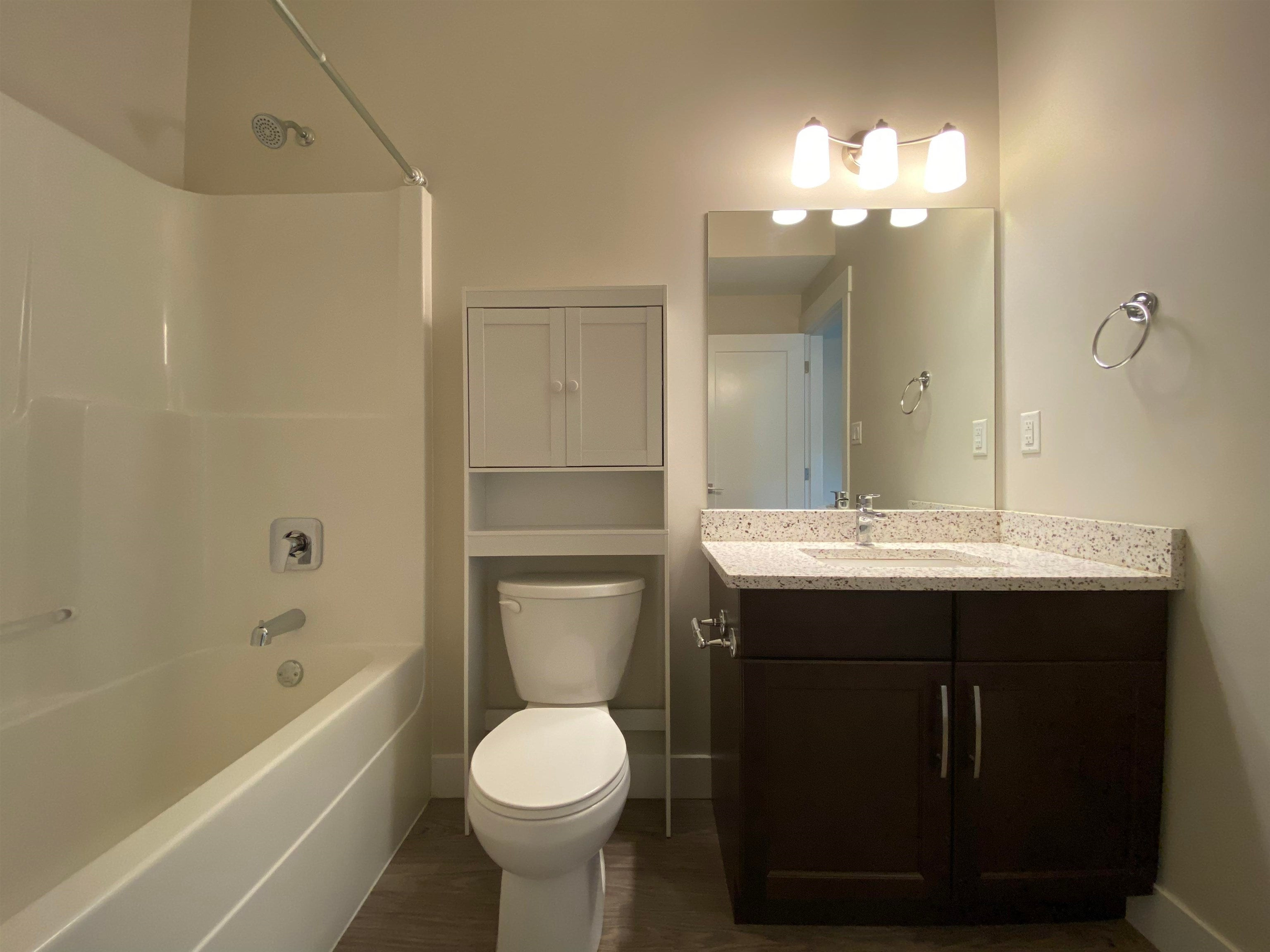10144 KILLARNEY DRIVE - Fairfield Island House/Single Family for sale, 5 Bedrooms (R2625716) - #31