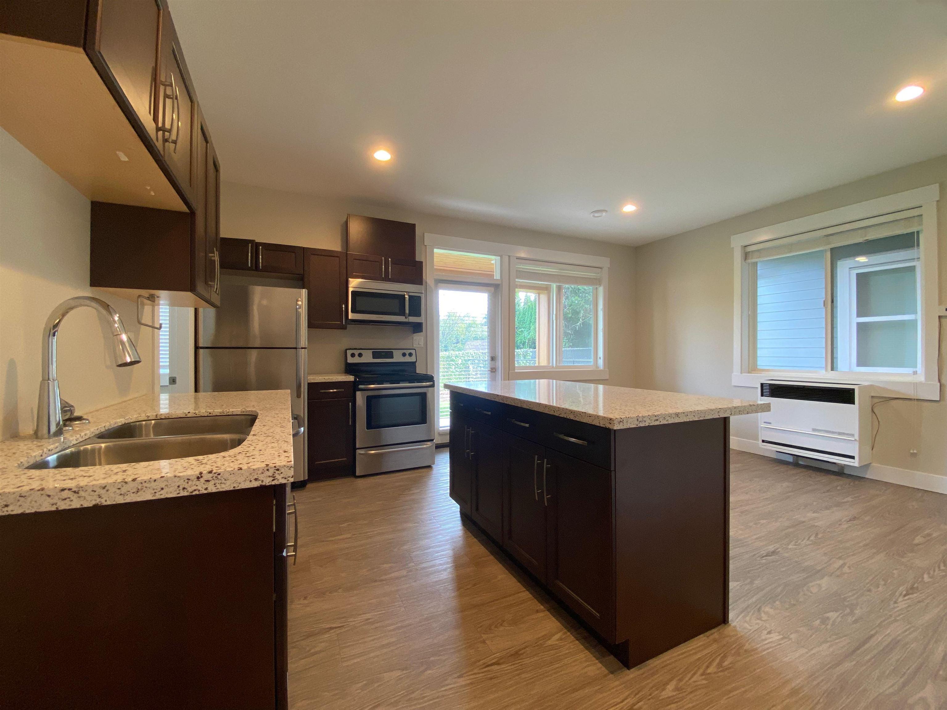 10144 KILLARNEY DRIVE - Fairfield Island House/Single Family for sale, 5 Bedrooms (R2625716) - #32