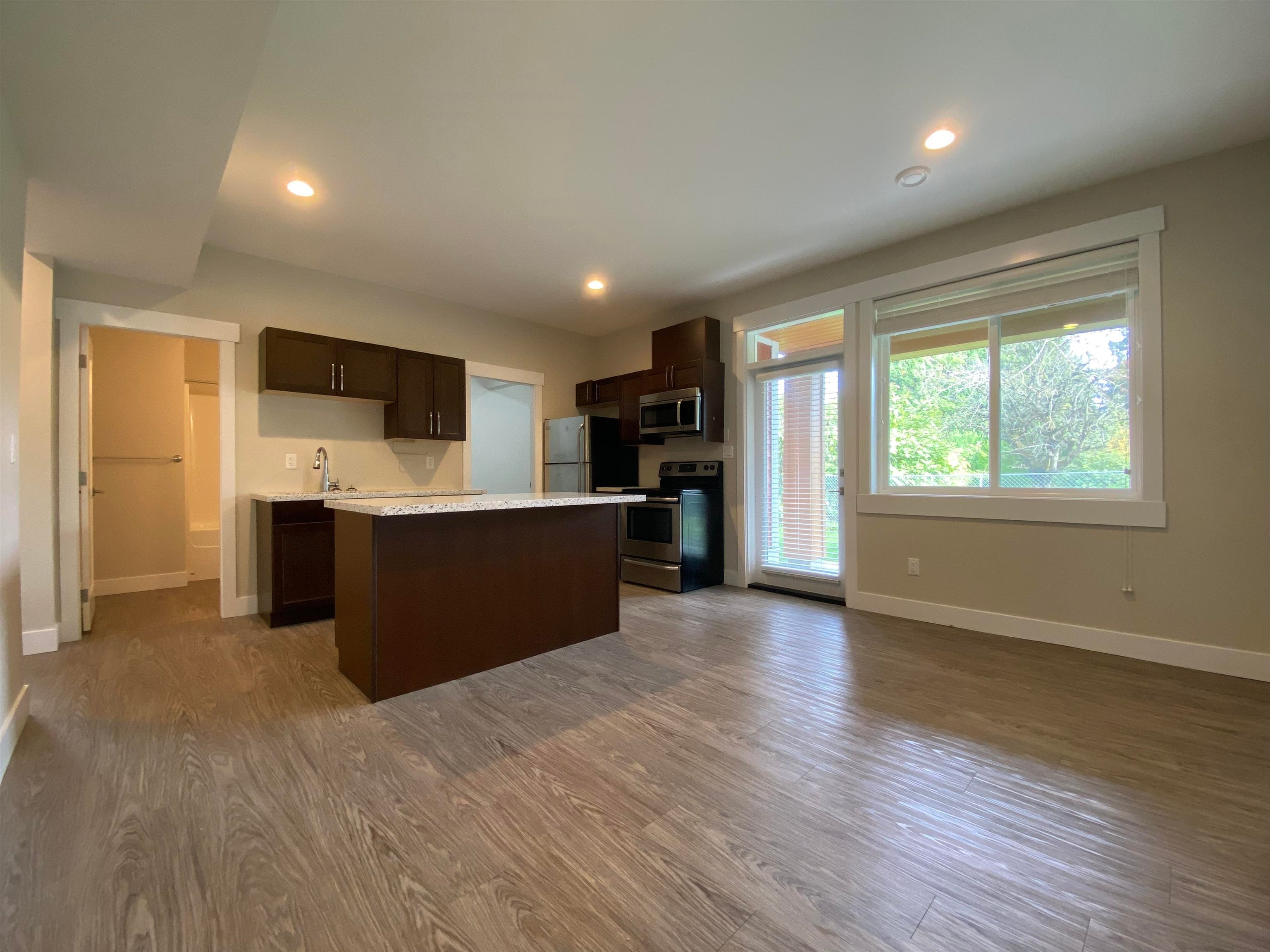 10144 KILLARNEY DRIVE - Fairfield Island House/Single Family for sale, 5 Bedrooms (R2625716) - #33