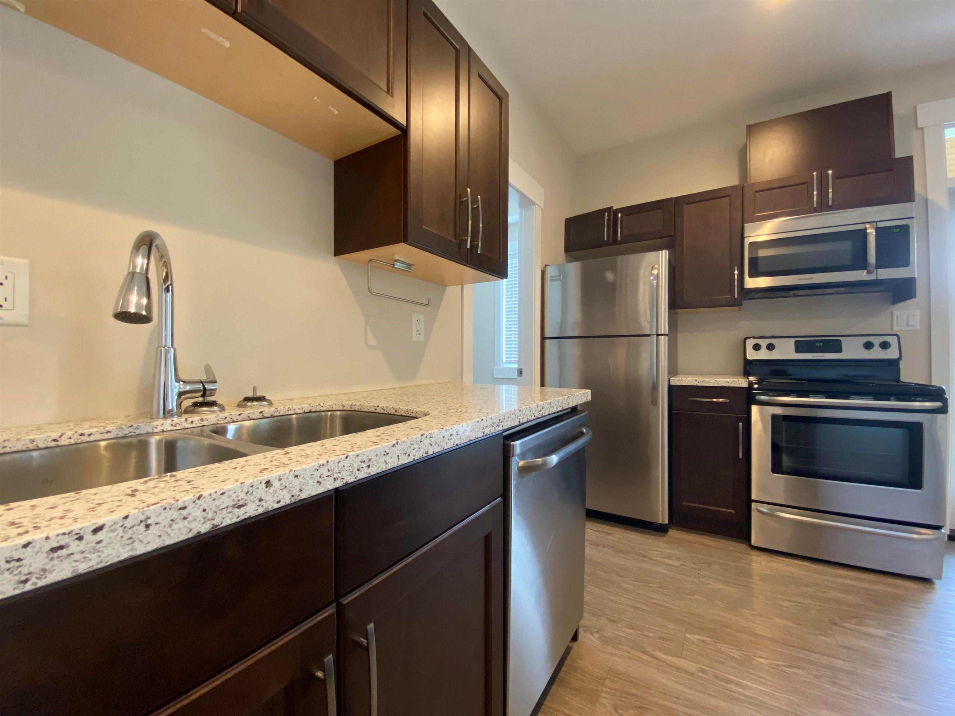 10144 KILLARNEY DRIVE - Fairfield Island House/Single Family for sale, 5 Bedrooms (R2625716) - #34