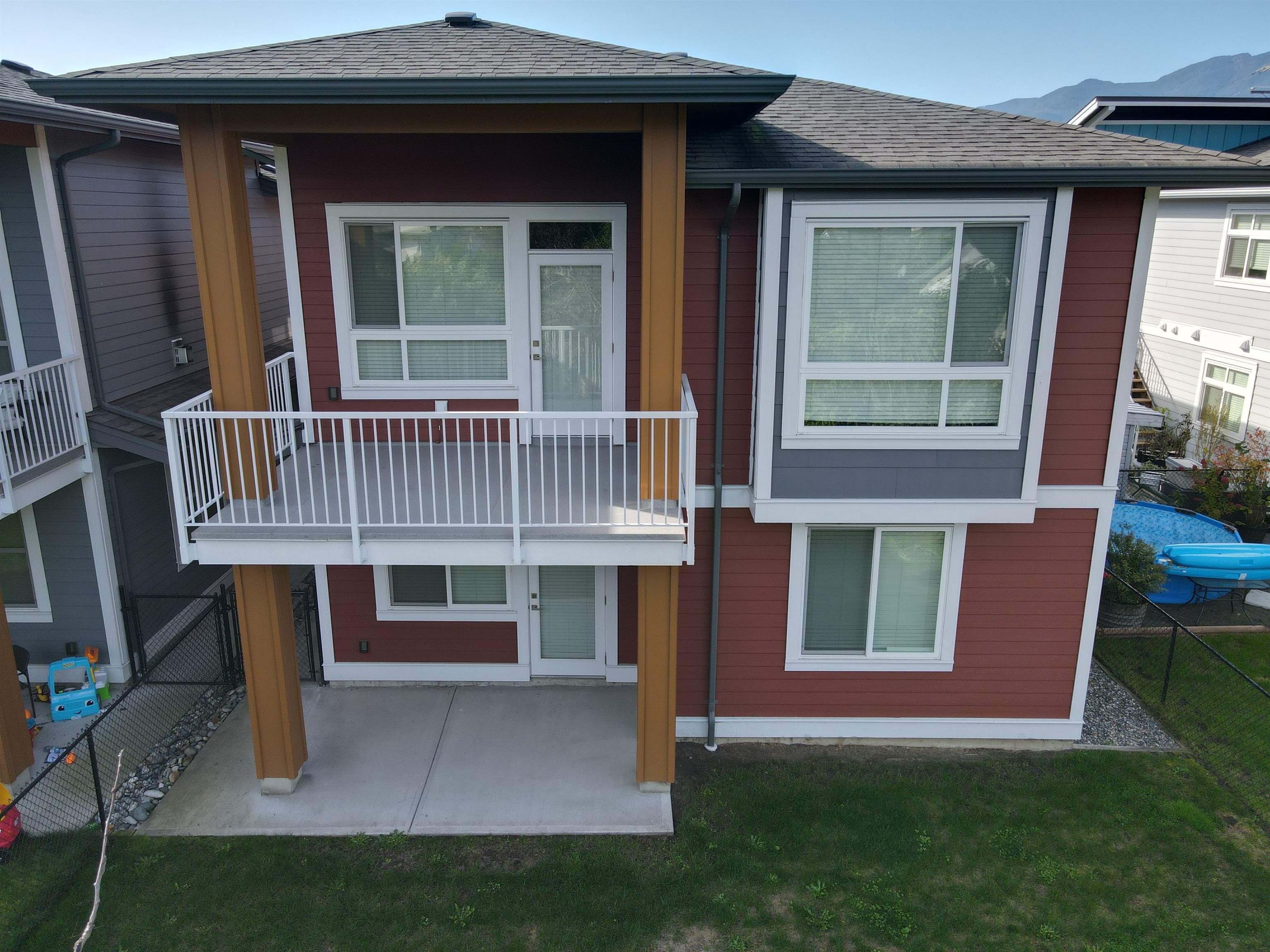 10144 KILLARNEY DRIVE - Fairfield Island House/Single Family for sale, 5 Bedrooms (R2625716) - #5