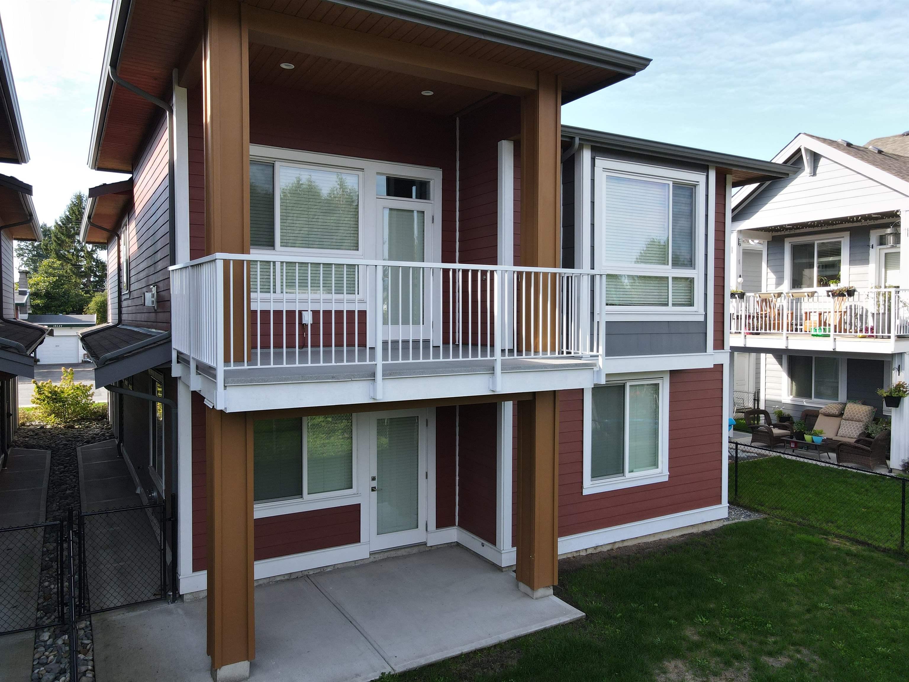 10144 KILLARNEY DRIVE - Fairfield Island House/Single Family for sale, 5 Bedrooms (R2625716) - #6