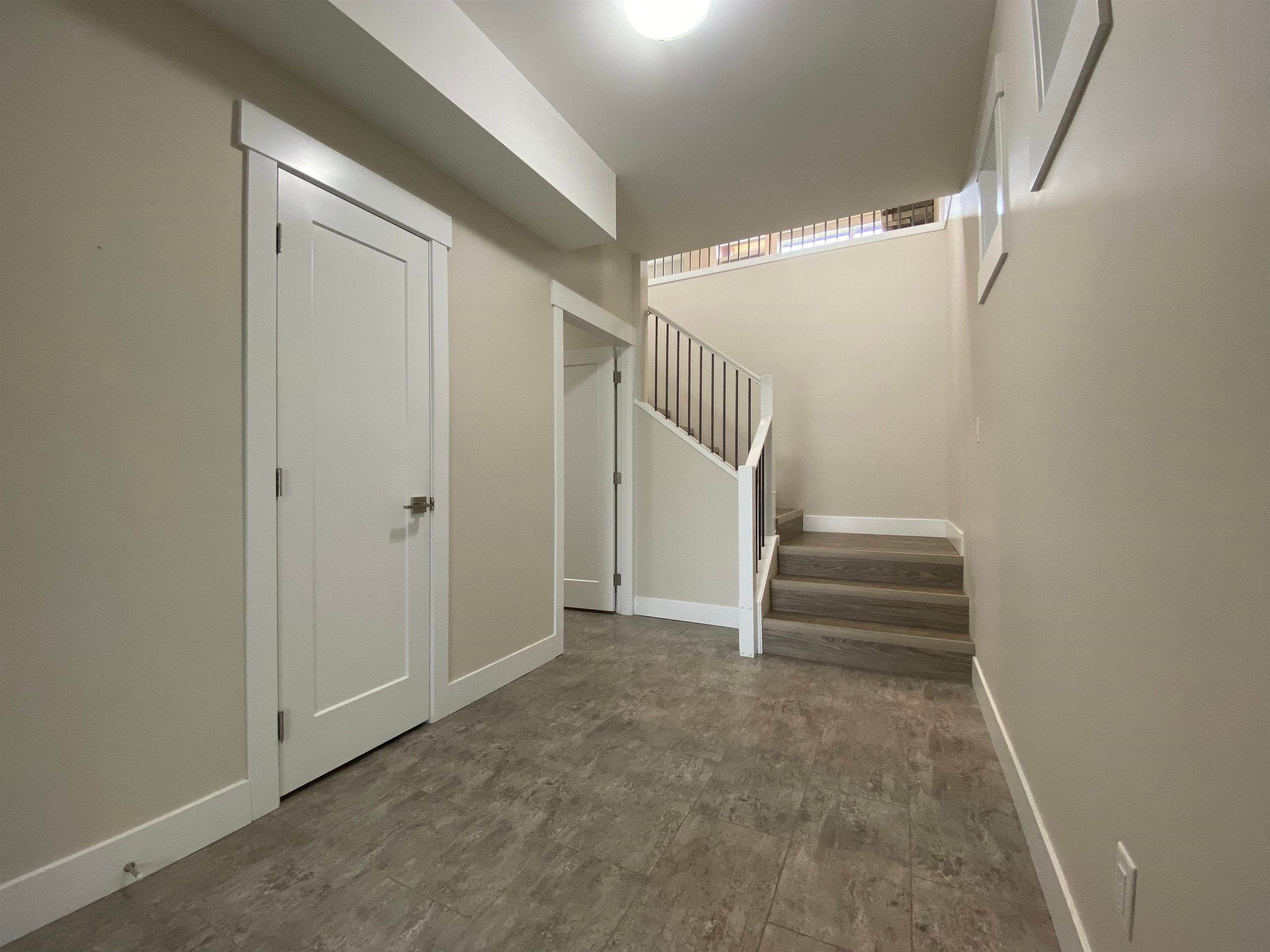 10144 KILLARNEY DRIVE - Fairfield Island House/Single Family for sale, 5 Bedrooms (R2625716) - #8
