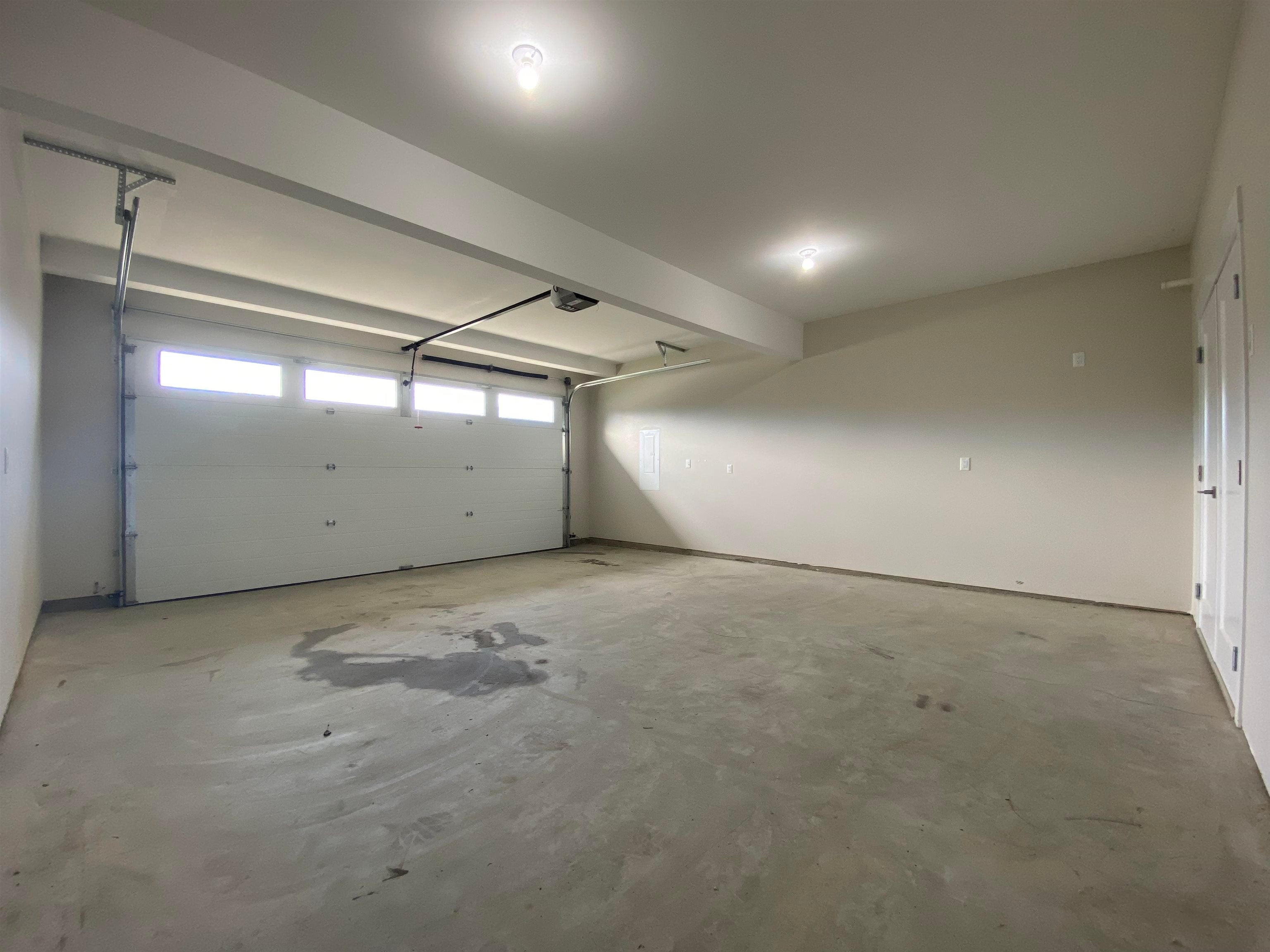 10144 KILLARNEY DRIVE - Fairfield Island House/Single Family for sale, 5 Bedrooms (R2625716) - #9