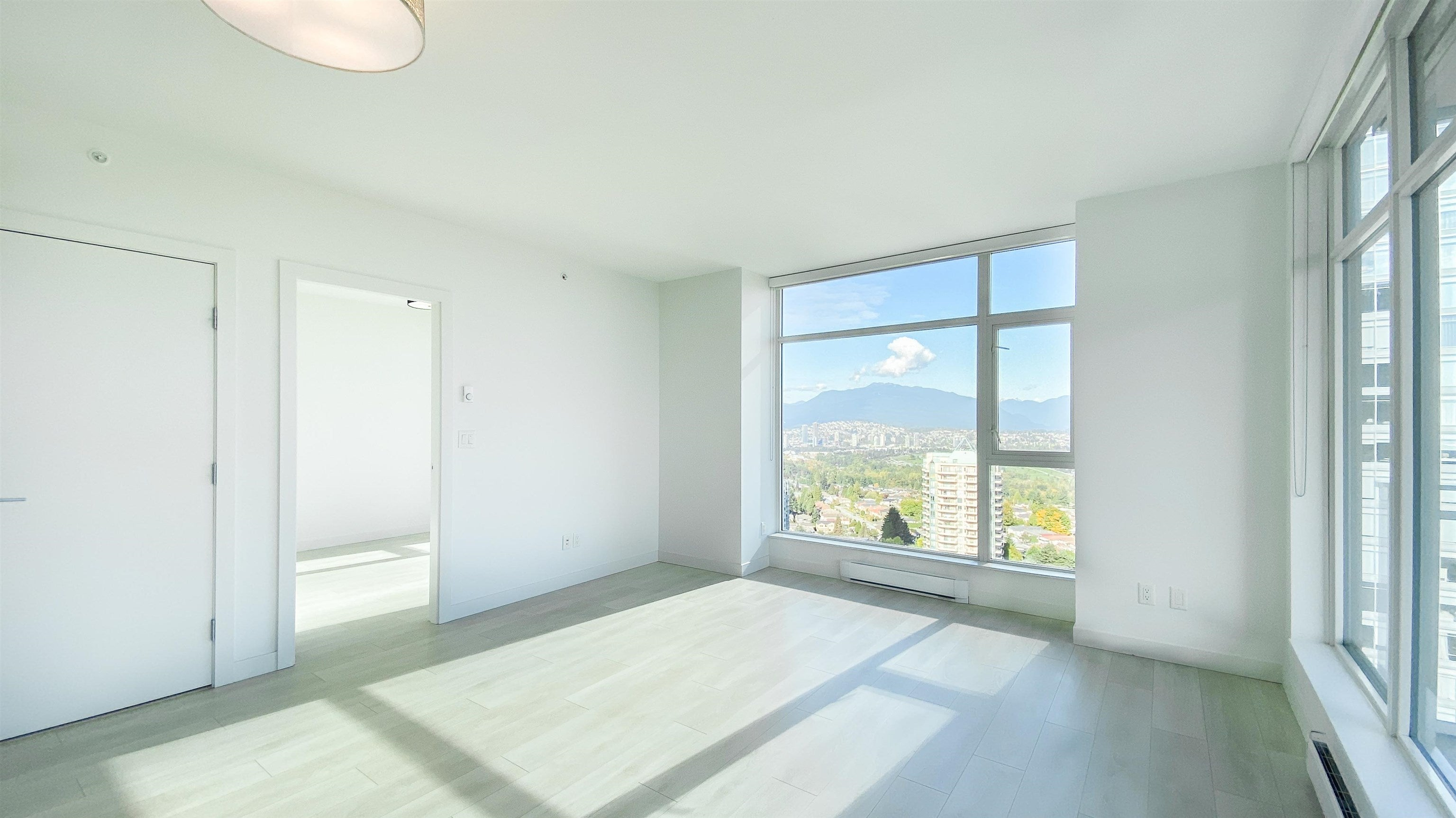 2510 4670 ASSEMBLY WAY - Metrotown Apartment/Condo for sale, 2 Bedrooms (R2625732) - #10