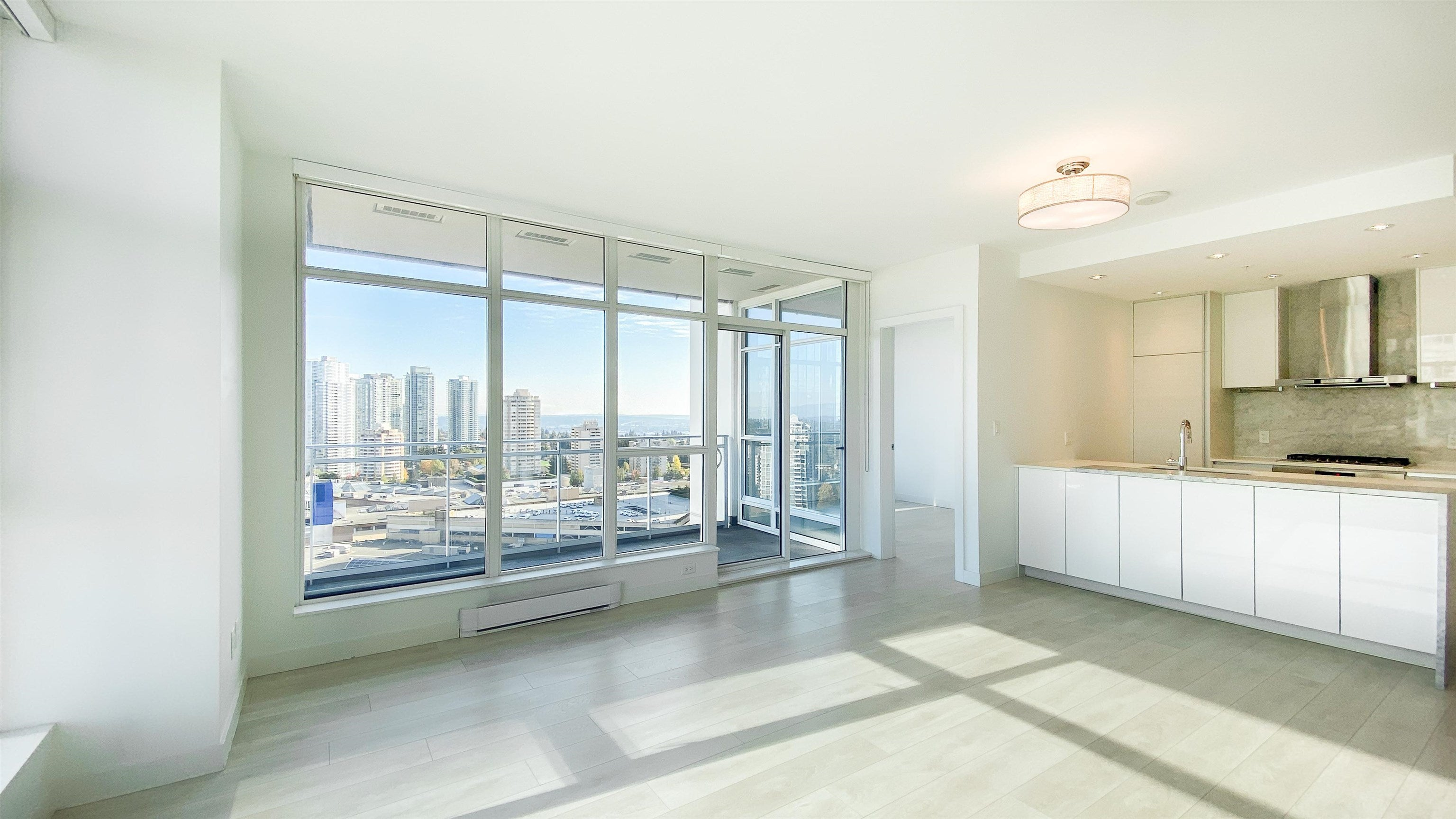 2510 4670 ASSEMBLY WAY - Metrotown Apartment/Condo for sale, 2 Bedrooms (R2625732) - #12