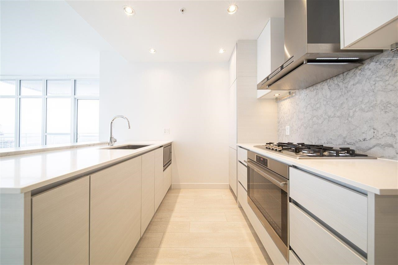 2510 4670 ASSEMBLY WAY - Metrotown Apartment/Condo for sale, 2 Bedrooms (R2625732) - #15