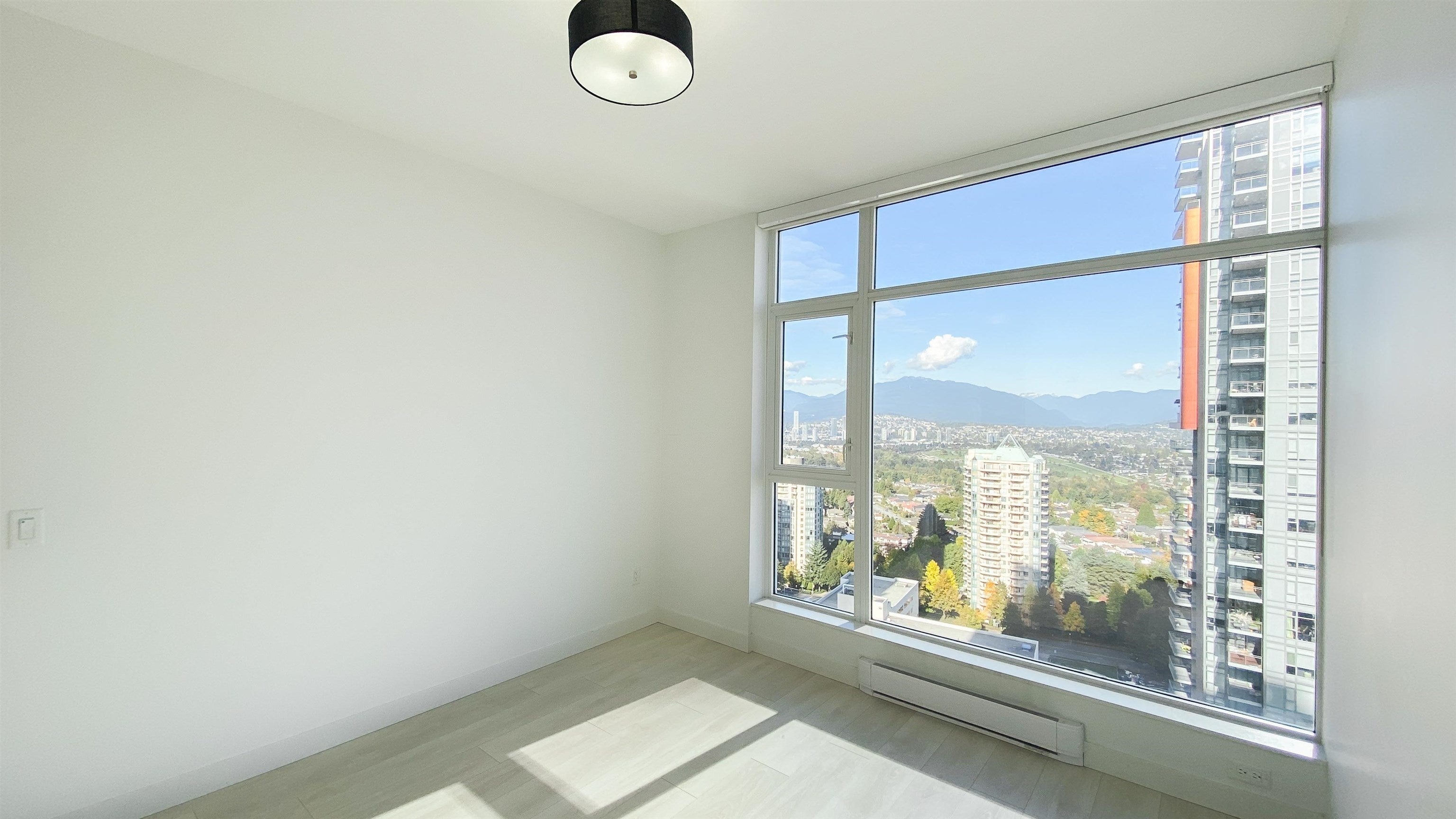 2510 4670 ASSEMBLY WAY - Metrotown Apartment/Condo for sale, 2 Bedrooms (R2625732) - #19