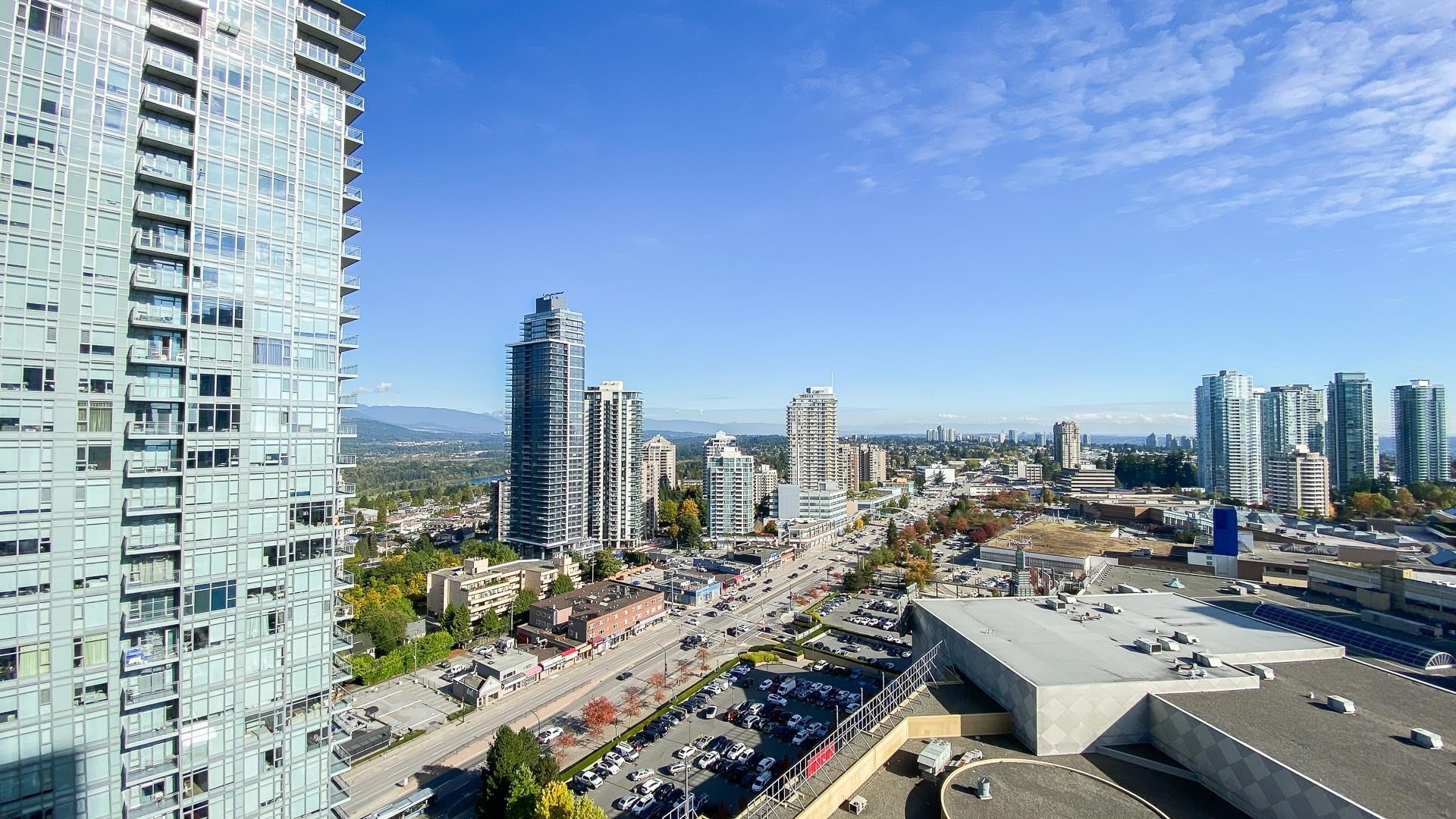 2510 4670 ASSEMBLY WAY - Metrotown Apartment/Condo for sale, 2 Bedrooms (R2625732) - #2