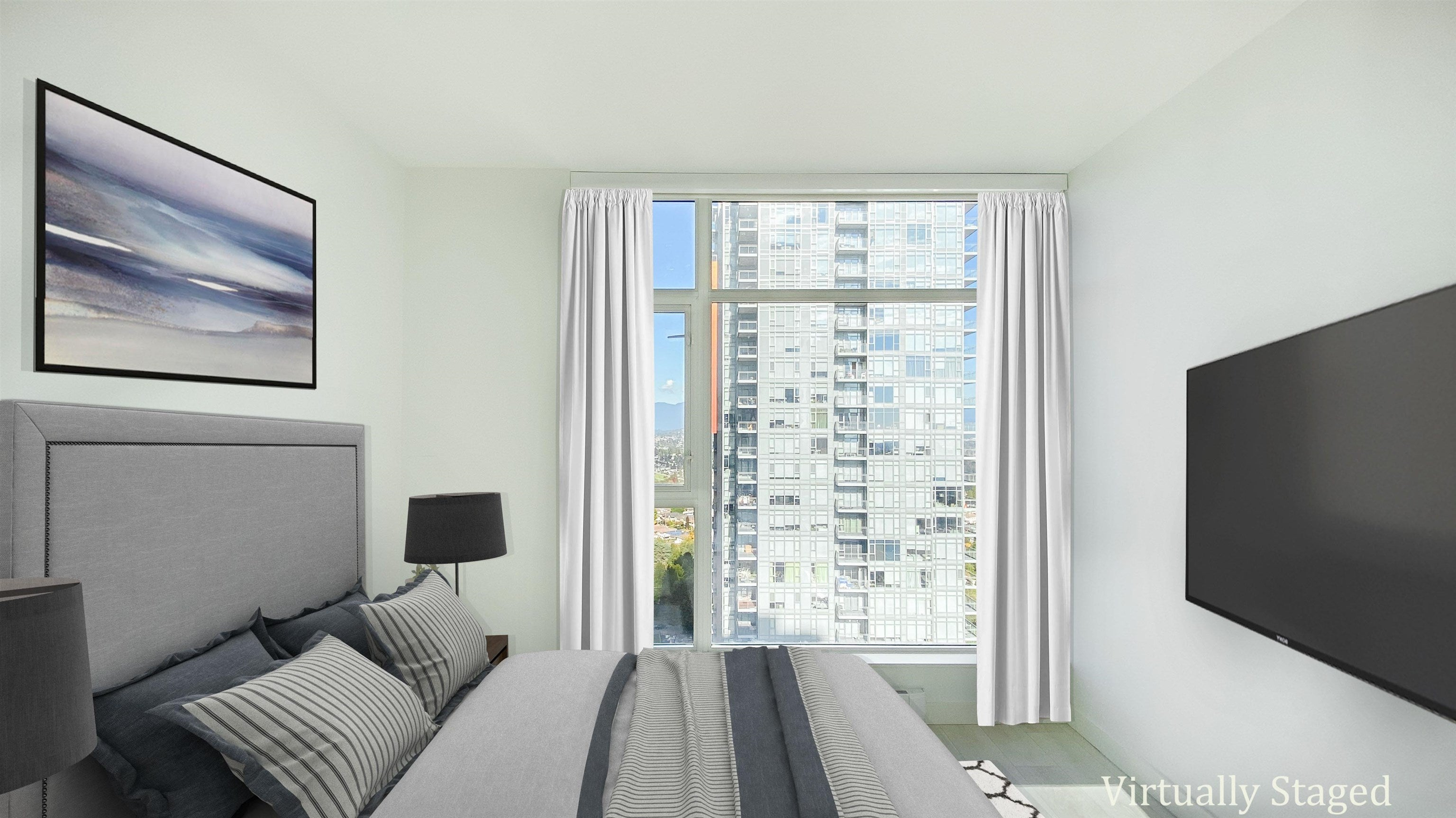 2510 4670 ASSEMBLY WAY - Metrotown Apartment/Condo for sale, 2 Bedrooms (R2625732) - #20