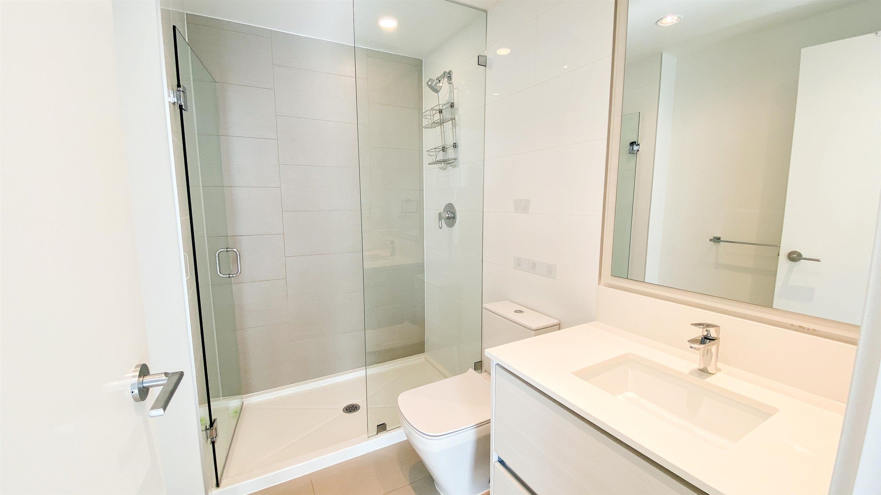 2510 4670 ASSEMBLY WAY - Metrotown Apartment/Condo for sale, 2 Bedrooms (R2625732) - #21