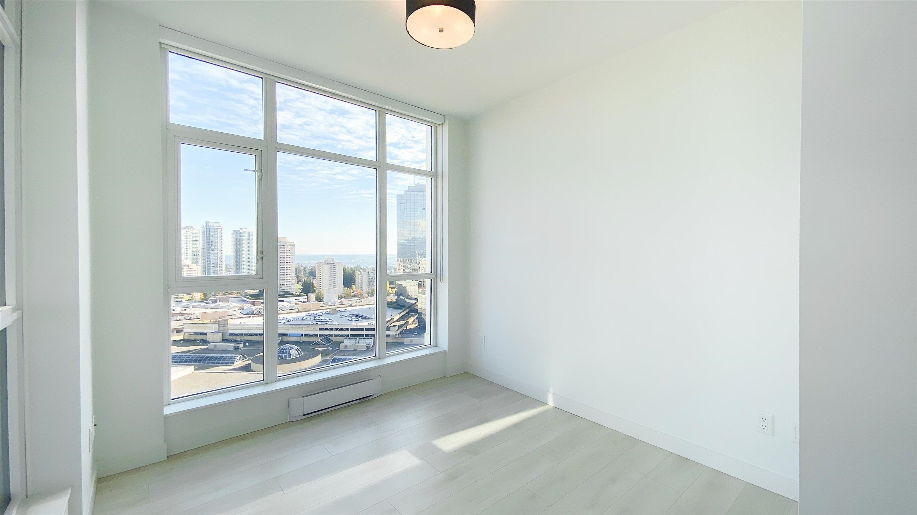 2510 4670 ASSEMBLY WAY - Metrotown Apartment/Condo for sale, 2 Bedrooms (R2625732) - #23