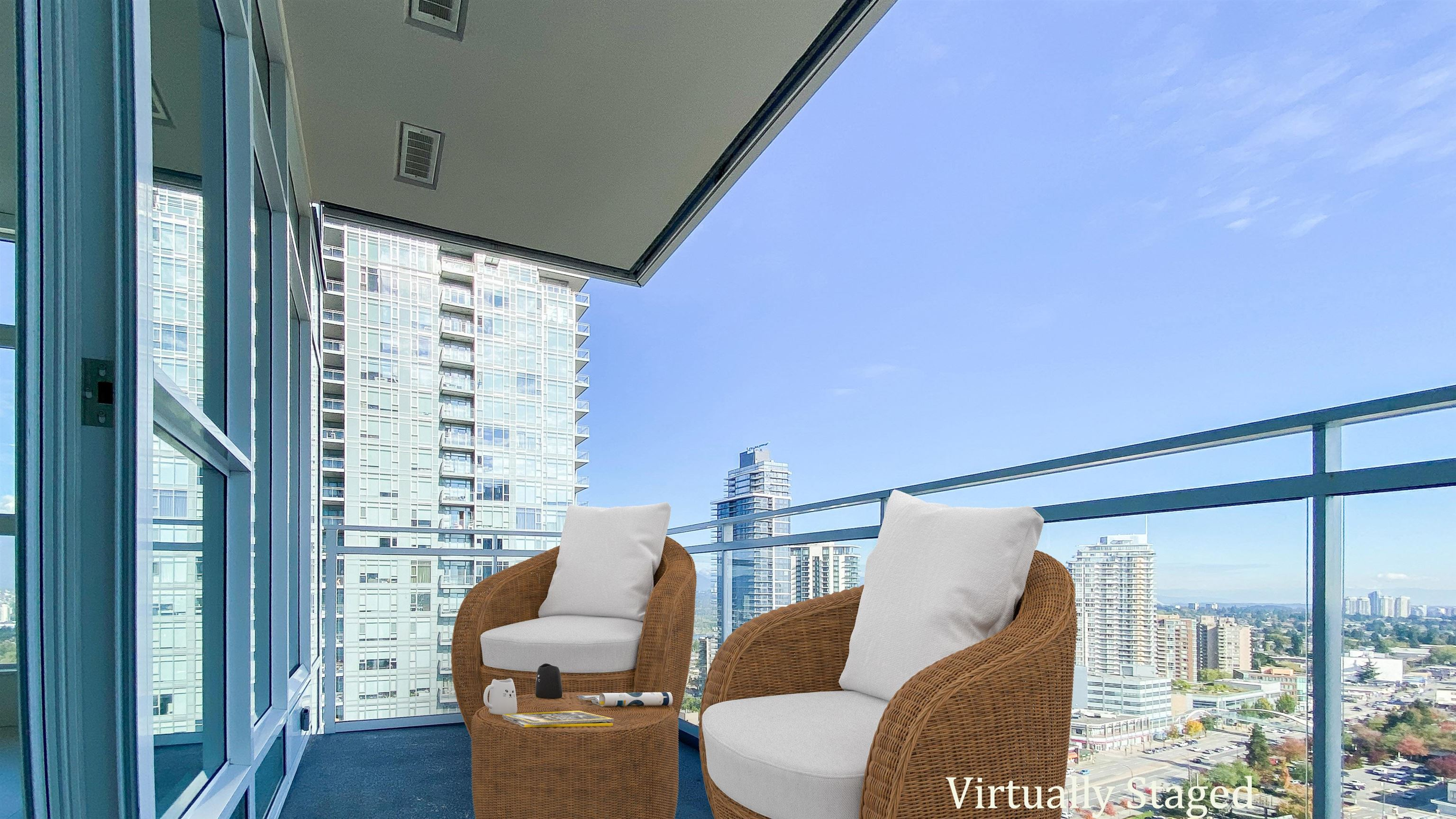 2510 4670 ASSEMBLY WAY - Metrotown Apartment/Condo for sale, 2 Bedrooms (R2625732) - #26