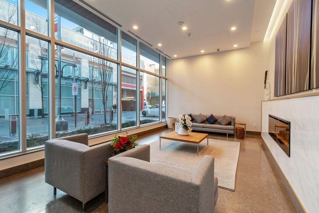 2510 4670 ASSEMBLY WAY - Metrotown Apartment/Condo for sale, 2 Bedrooms (R2625732) - #29