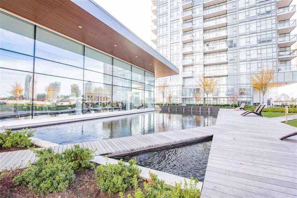 2510 4670 ASSEMBLY WAY - Metrotown Apartment/Condo for sale, 2 Bedrooms (R2625732) - #33