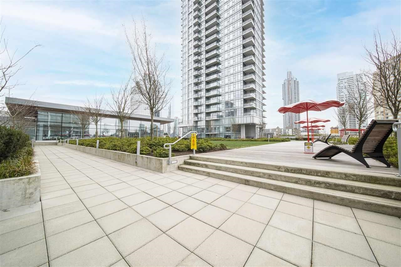 2510 4670 ASSEMBLY WAY - Metrotown Apartment/Condo for sale, 2 Bedrooms (R2625732) - #35