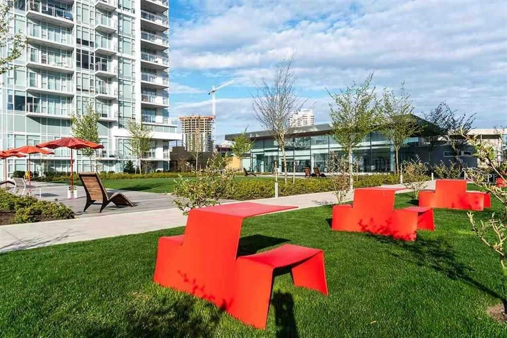2510 4670 ASSEMBLY WAY - Metrotown Apartment/Condo for sale, 2 Bedrooms (R2625732) - #38