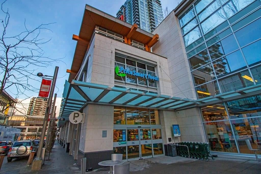 2510 4670 ASSEMBLY WAY - Metrotown Apartment/Condo for sale, 2 Bedrooms (R2625732) - #40