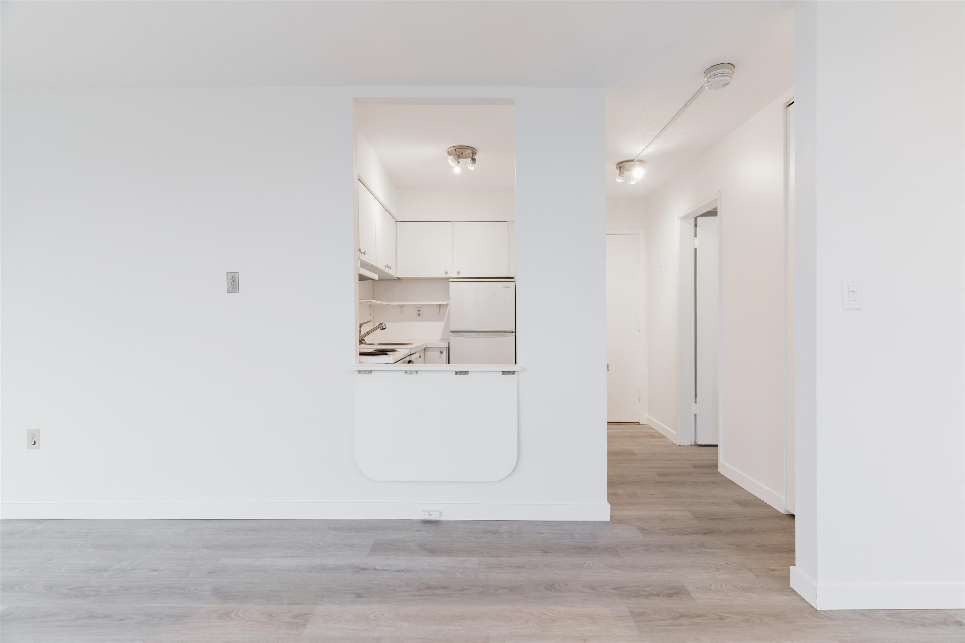 806 1251 CARDERO STREET - West End VW Apartment/Condo for sale, 1 Bedroom (R2625738) - #11