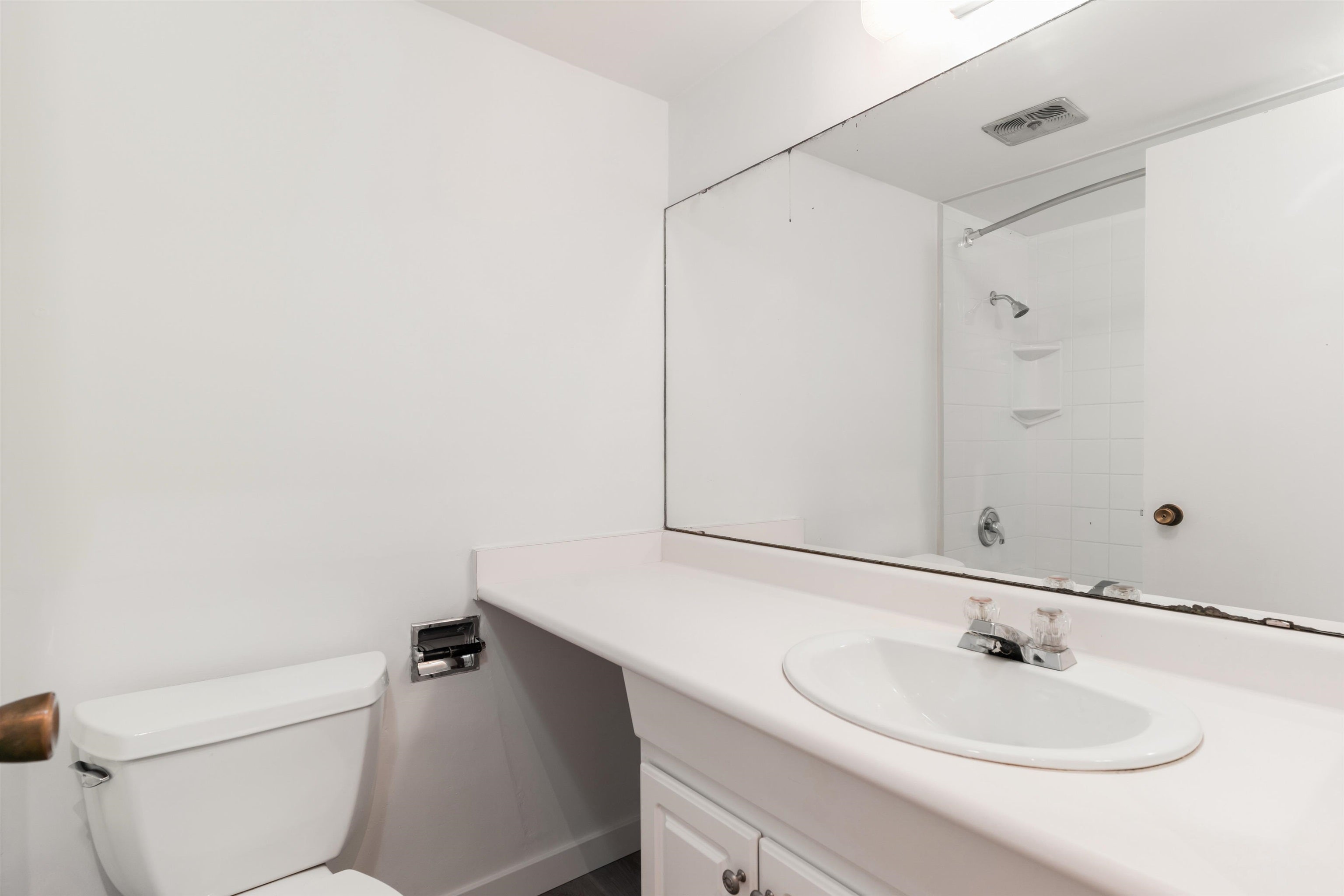 806 1251 CARDERO STREET - West End VW Apartment/Condo for sale, 1 Bedroom (R2625738) - #14