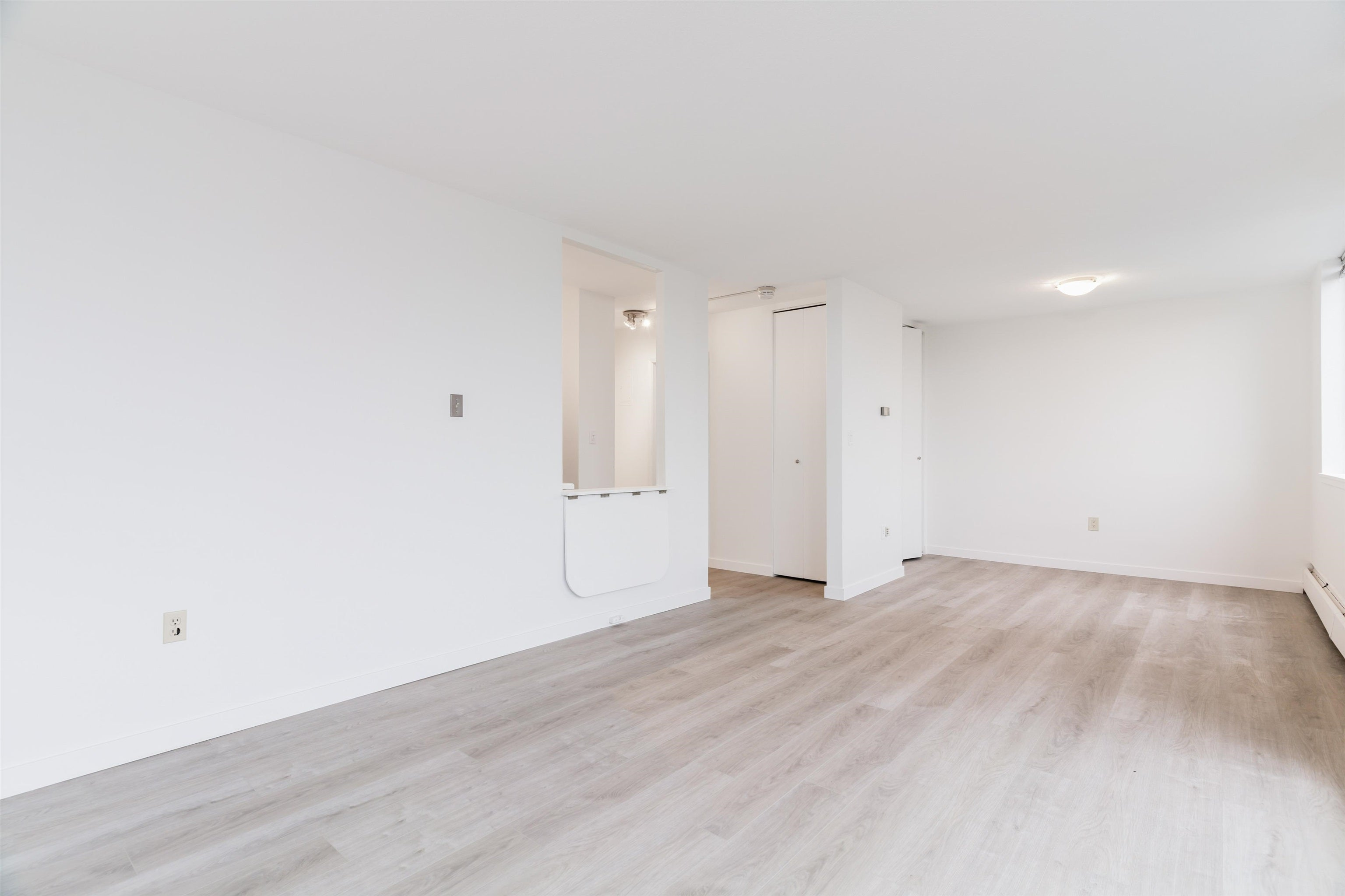 806 1251 CARDERO STREET - West End VW Apartment/Condo for sale, 1 Bedroom (R2625738) - #7