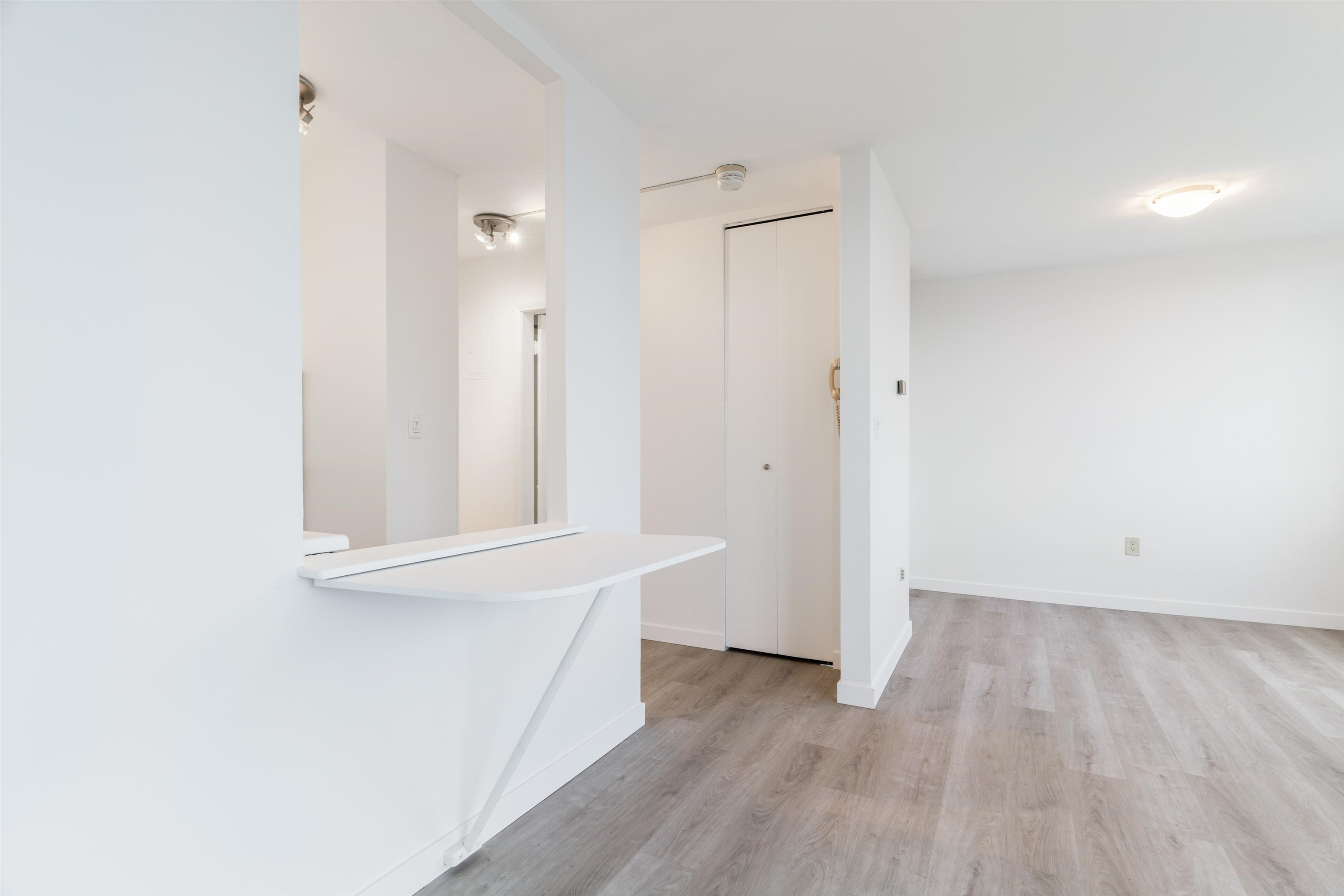 806 1251 CARDERO STREET - West End VW Apartment/Condo for sale, 1 Bedroom (R2625738) - #9