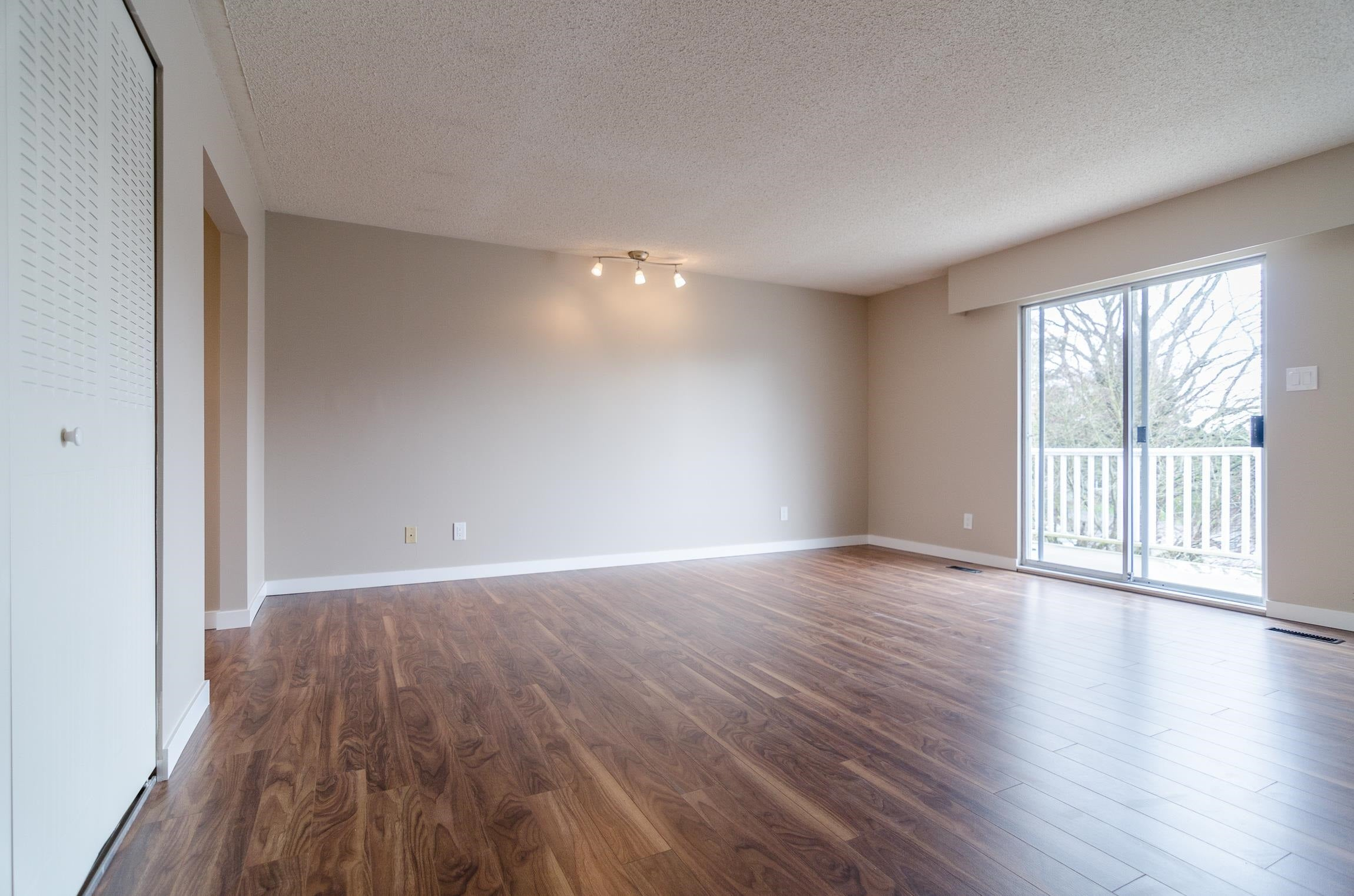 7831 MALAHAT AVENUE - Broadmoor House/Single Family for sale, 4 Bedrooms (R2625745) - #14