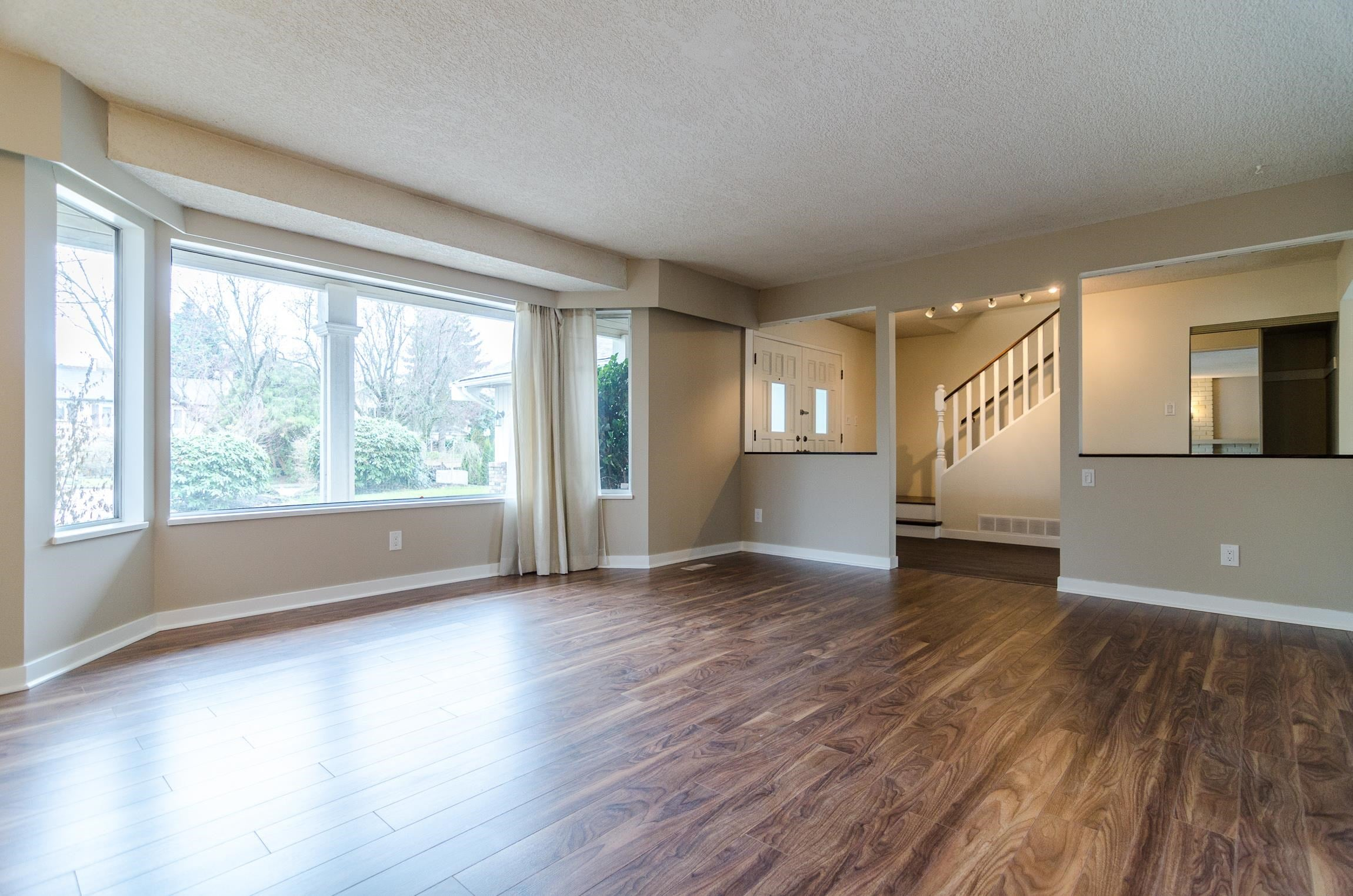 7831 MALAHAT AVENUE - Broadmoor House/Single Family for sale, 4 Bedrooms (R2625745) - #4