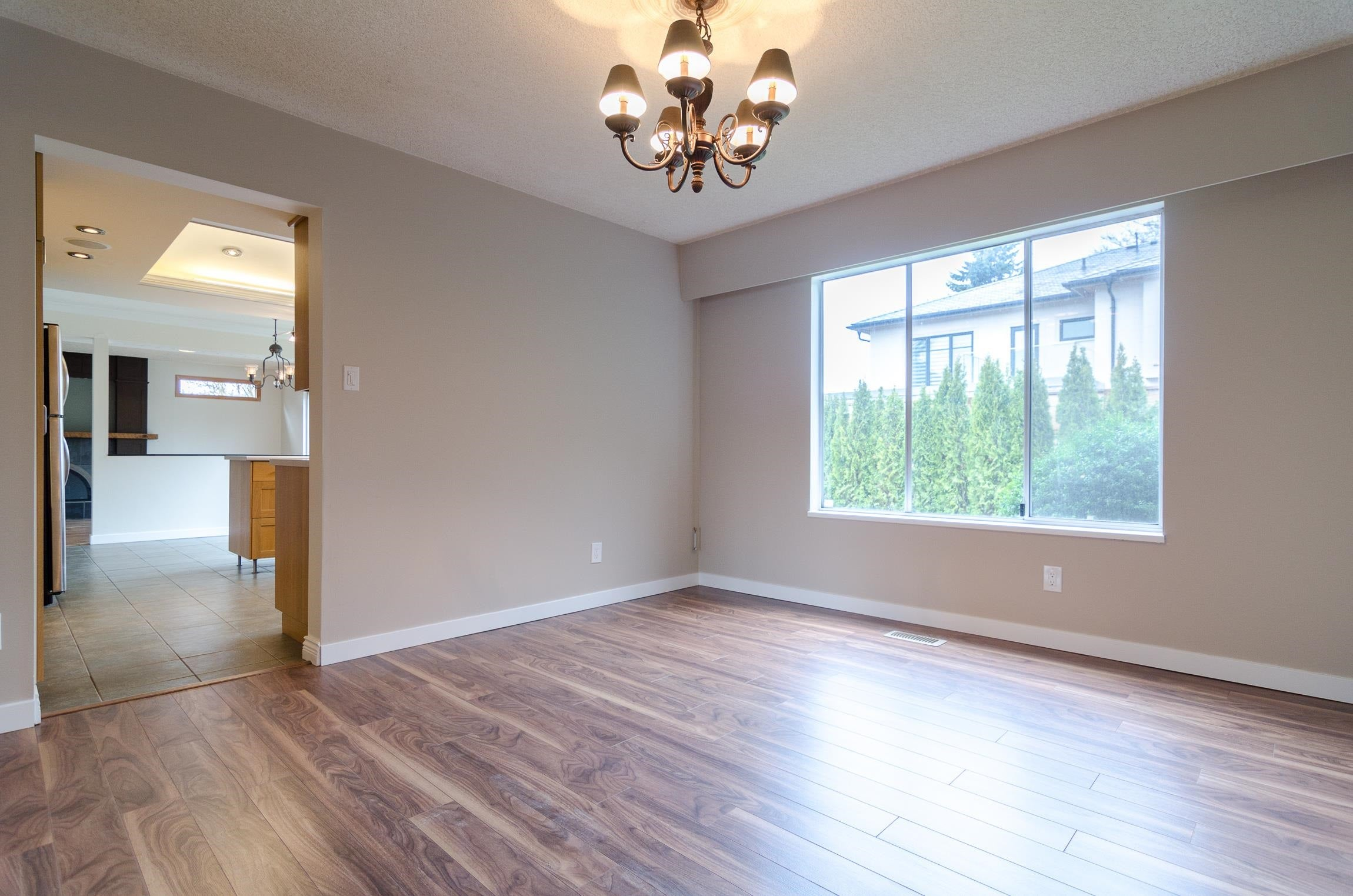 7831 MALAHAT AVENUE - Broadmoor House/Single Family for sale, 4 Bedrooms (R2625745) - #5