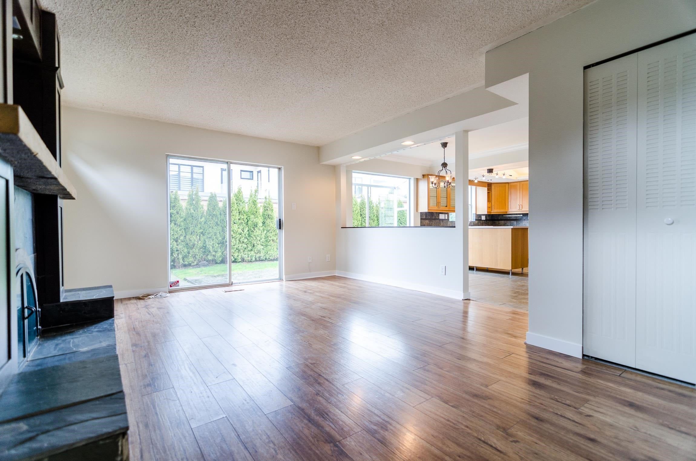 7831 MALAHAT AVENUE - Broadmoor House/Single Family for sale, 4 Bedrooms (R2625745) - #9