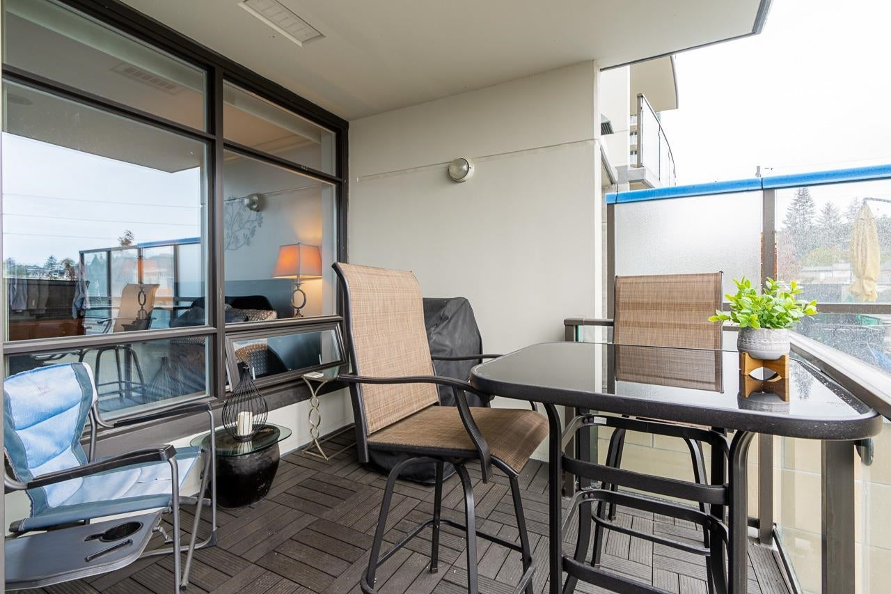 403 172 VICTORY SHIP WAY - Lower Lonsdale Apartment/Condo for sale, 1 Bedroom (R2625786) - #17