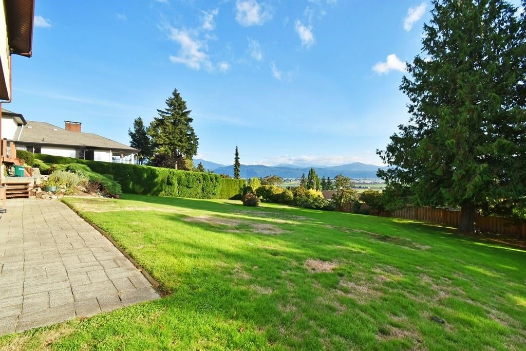 35006 MARSHALL ROAD - Abbotsford East House/Single Family for sale, 4 Bedrooms (R2625801) - #34