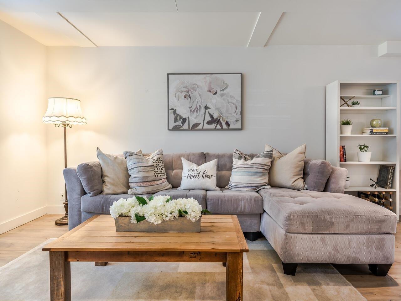 1231 E 11TH AVENUE - Mount Pleasant VE 1/2 Duplex for sale, 3 Bedrooms (R2625828) - #15