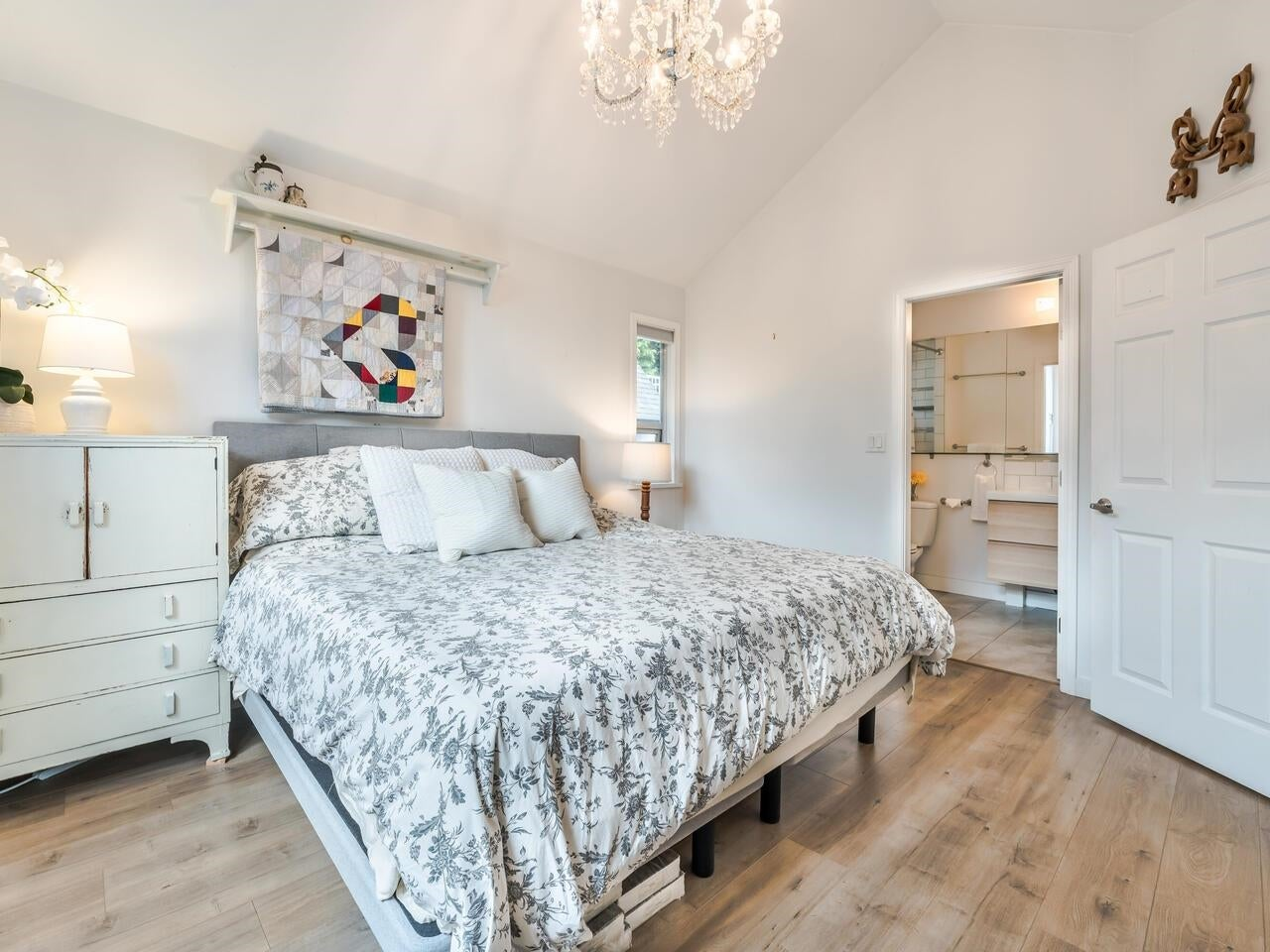 1231 E 11TH AVENUE - Mount Pleasant VE 1/2 Duplex for sale, 3 Bedrooms (R2625828) - #23