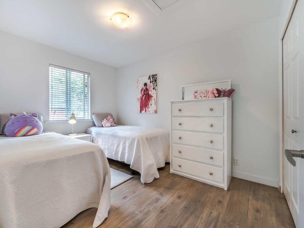 1231 E 11TH AVENUE - Mount Pleasant VE 1/2 Duplex for sale, 3 Bedrooms (R2625828) - #26