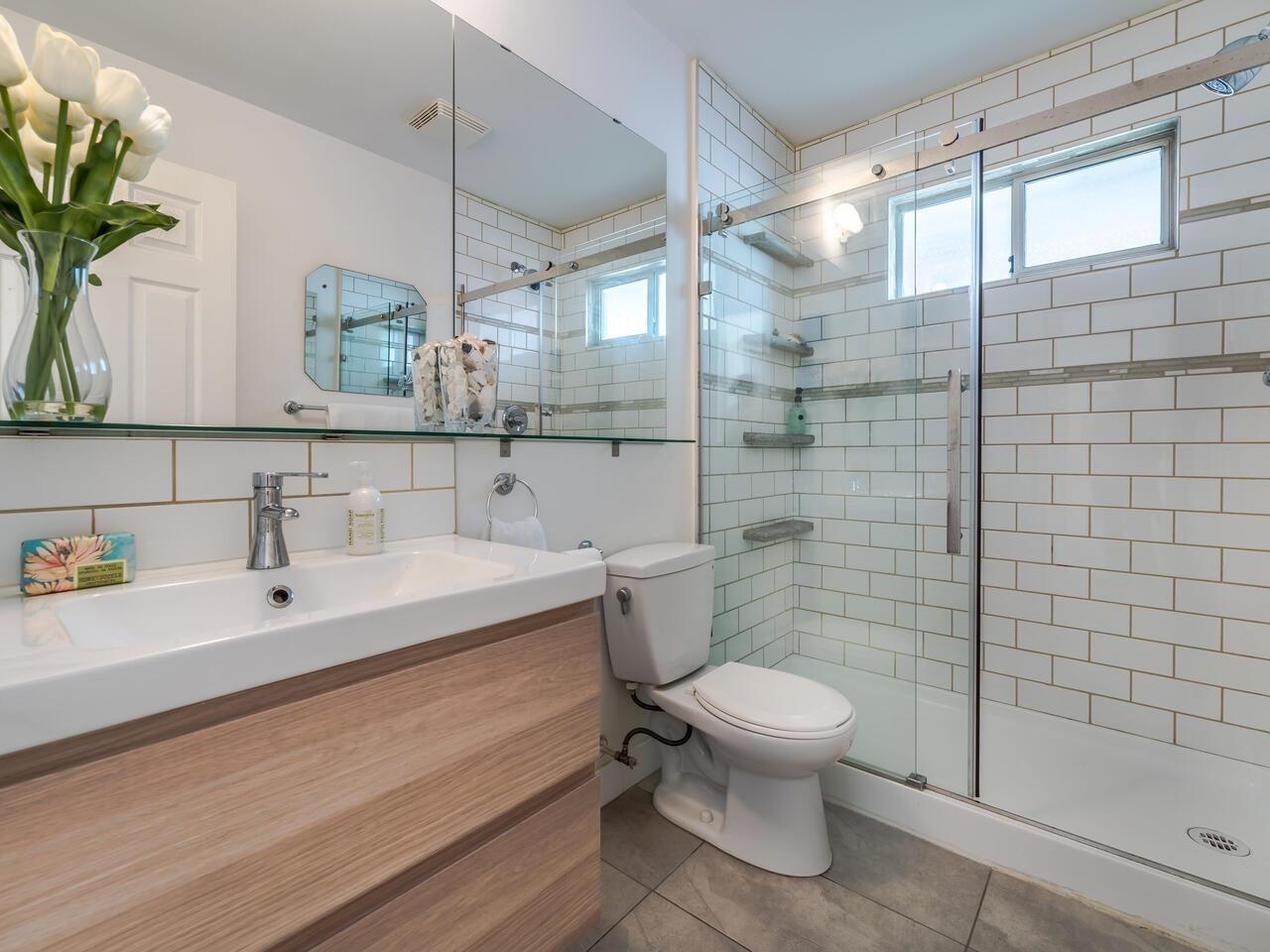 1231 E 11TH AVENUE - Mount Pleasant VE 1/2 Duplex for sale, 3 Bedrooms (R2625828) - #27