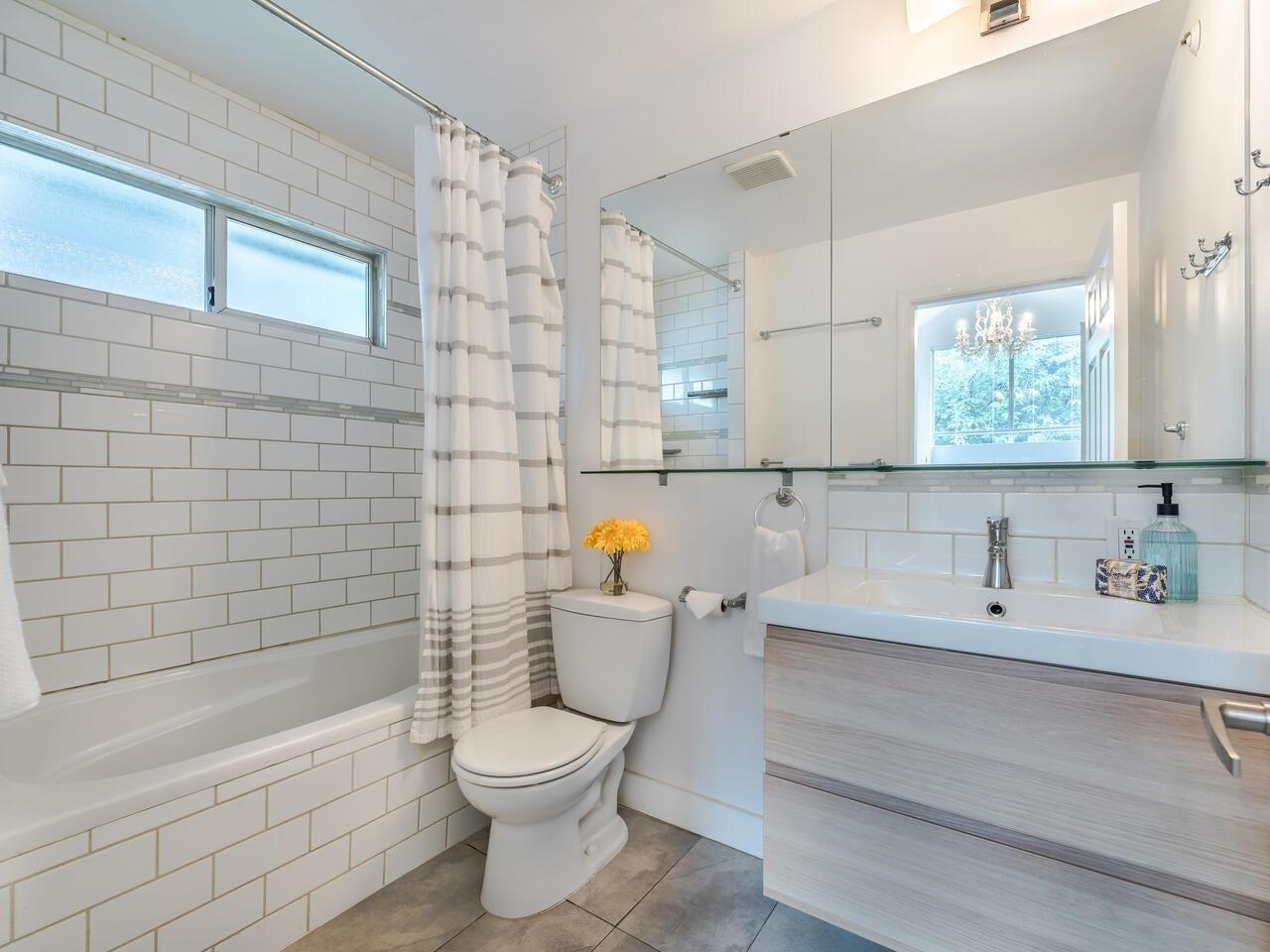 1231 E 11TH AVENUE - Mount Pleasant VE 1/2 Duplex for sale, 3 Bedrooms (R2625828) - #28