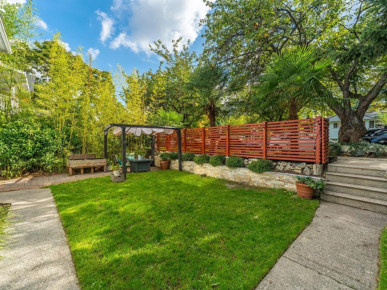 1231 E 11TH AVENUE - Mount Pleasant VE 1/2 Duplex for sale, 3 Bedrooms (R2625828) - #32