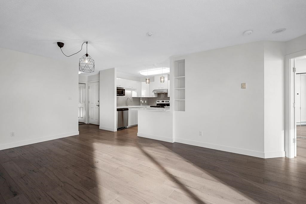 1003 4425 HALIFAX STREET - Brentwood Park Apartment/Condo for sale, 2 Bedrooms (R2625845) - #10