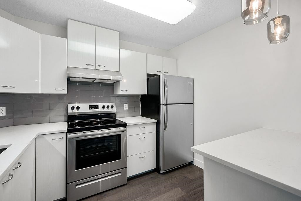 1003 4425 HALIFAX STREET - Brentwood Park Apartment/Condo for sale, 2 Bedrooms (R2625845) - #15