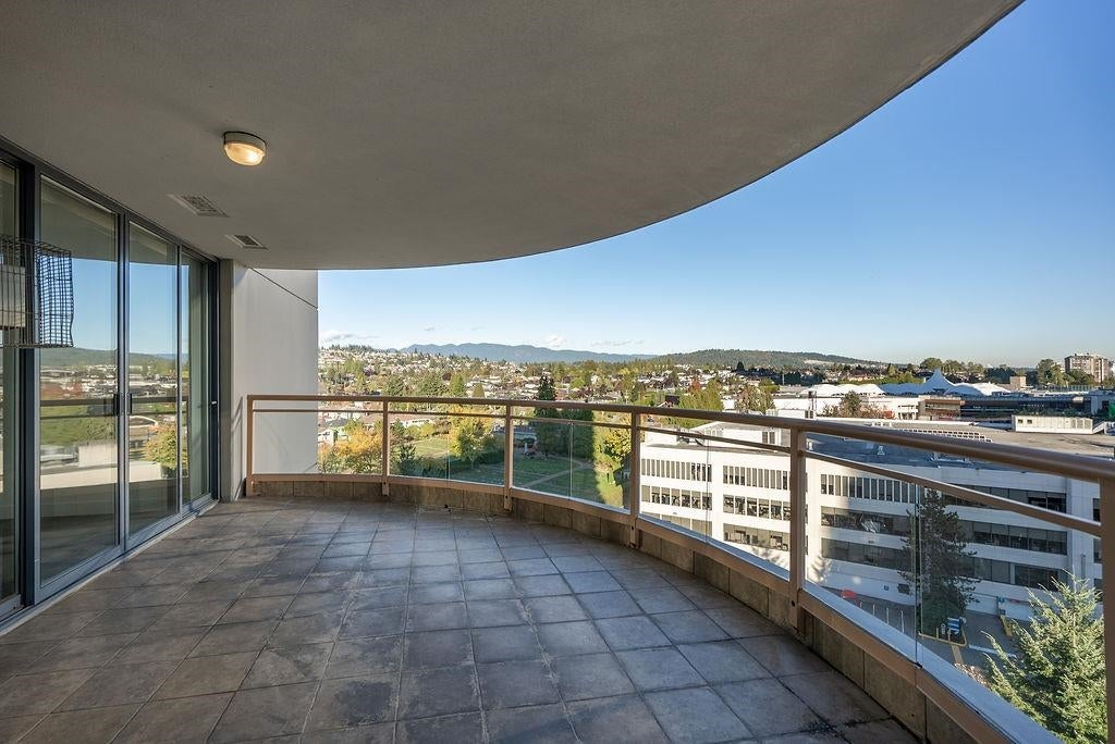 1003 4425 HALIFAX STREET - Brentwood Park Apartment/Condo for sale, 2 Bedrooms (R2625845) - #16
