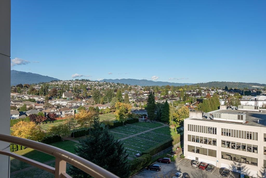 1003 4425 HALIFAX STREET - Brentwood Park Apartment/Condo for sale, 2 Bedrooms (R2625845) - #17