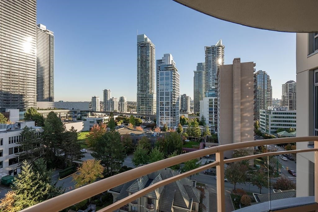 1003 4425 HALIFAX STREET - Brentwood Park Apartment/Condo for sale, 2 Bedrooms (R2625845) - #19